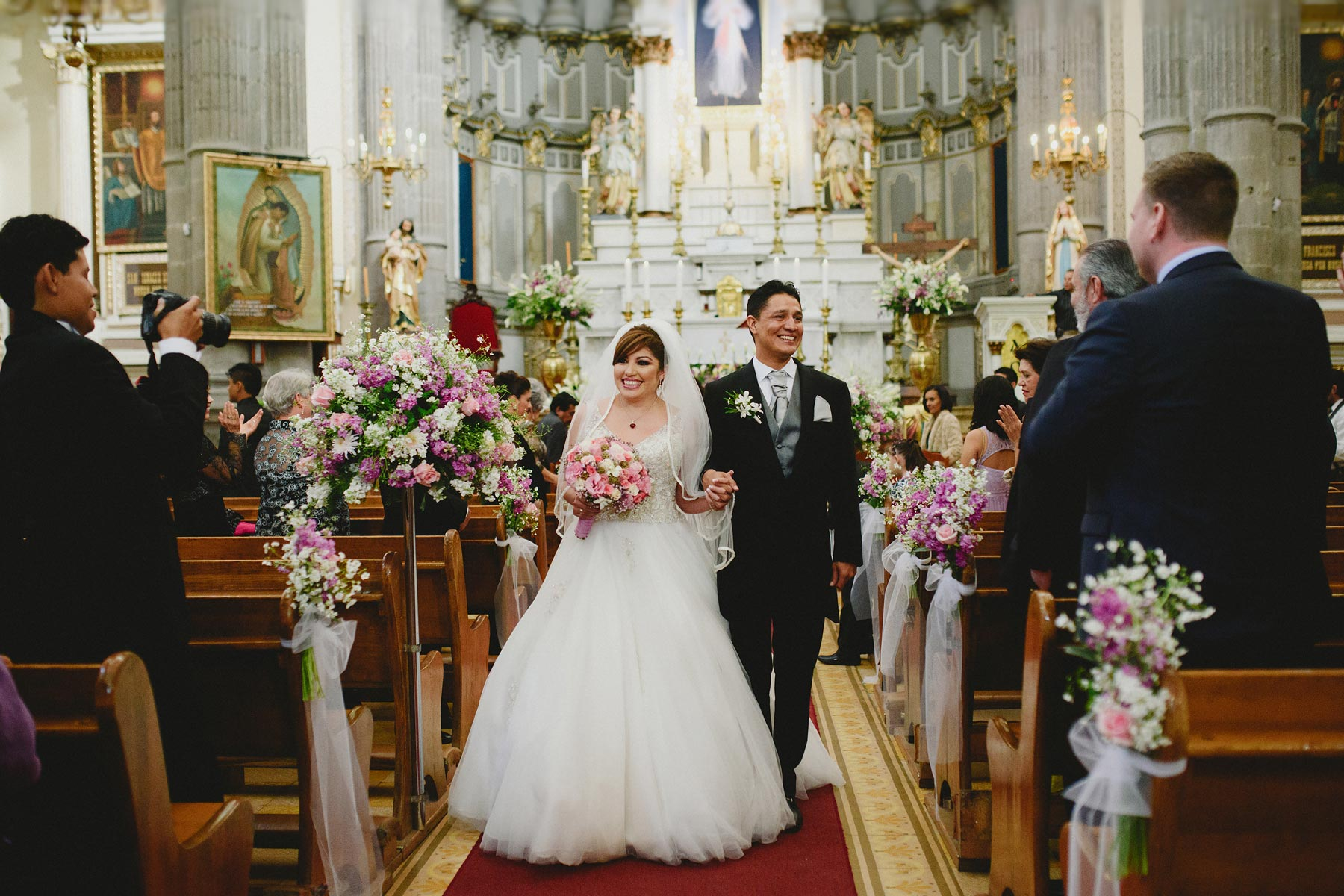 puebla wedding photographer