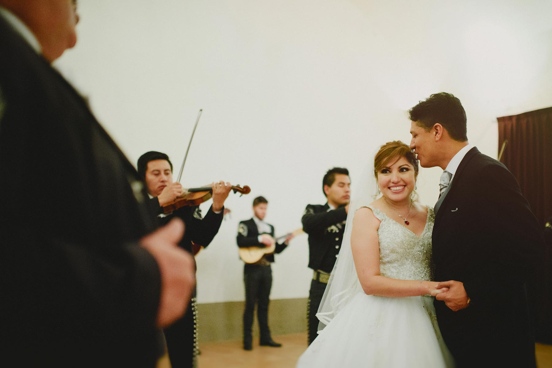mexico-wedding-photographer-27