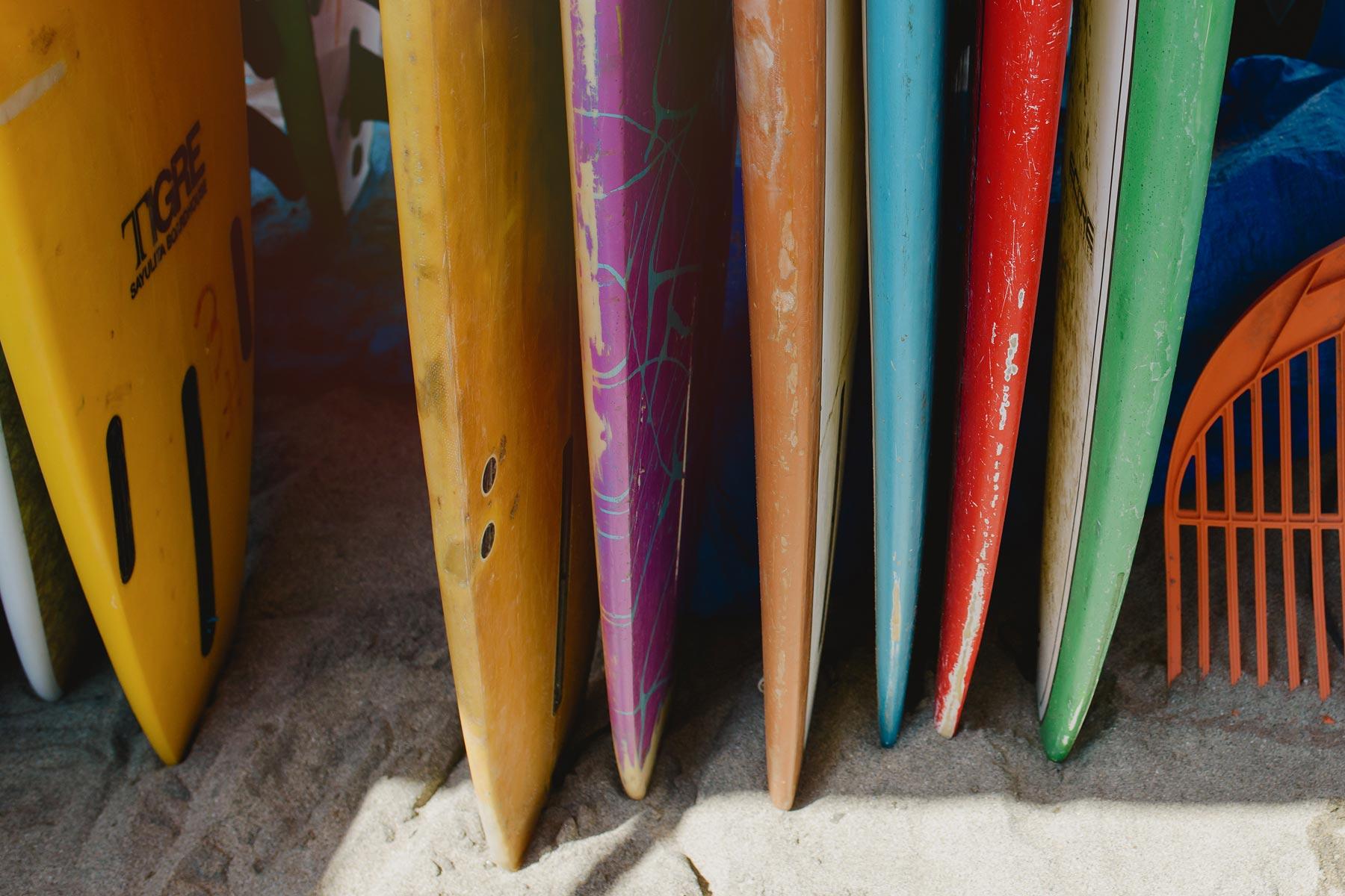 sayulita surf wedding