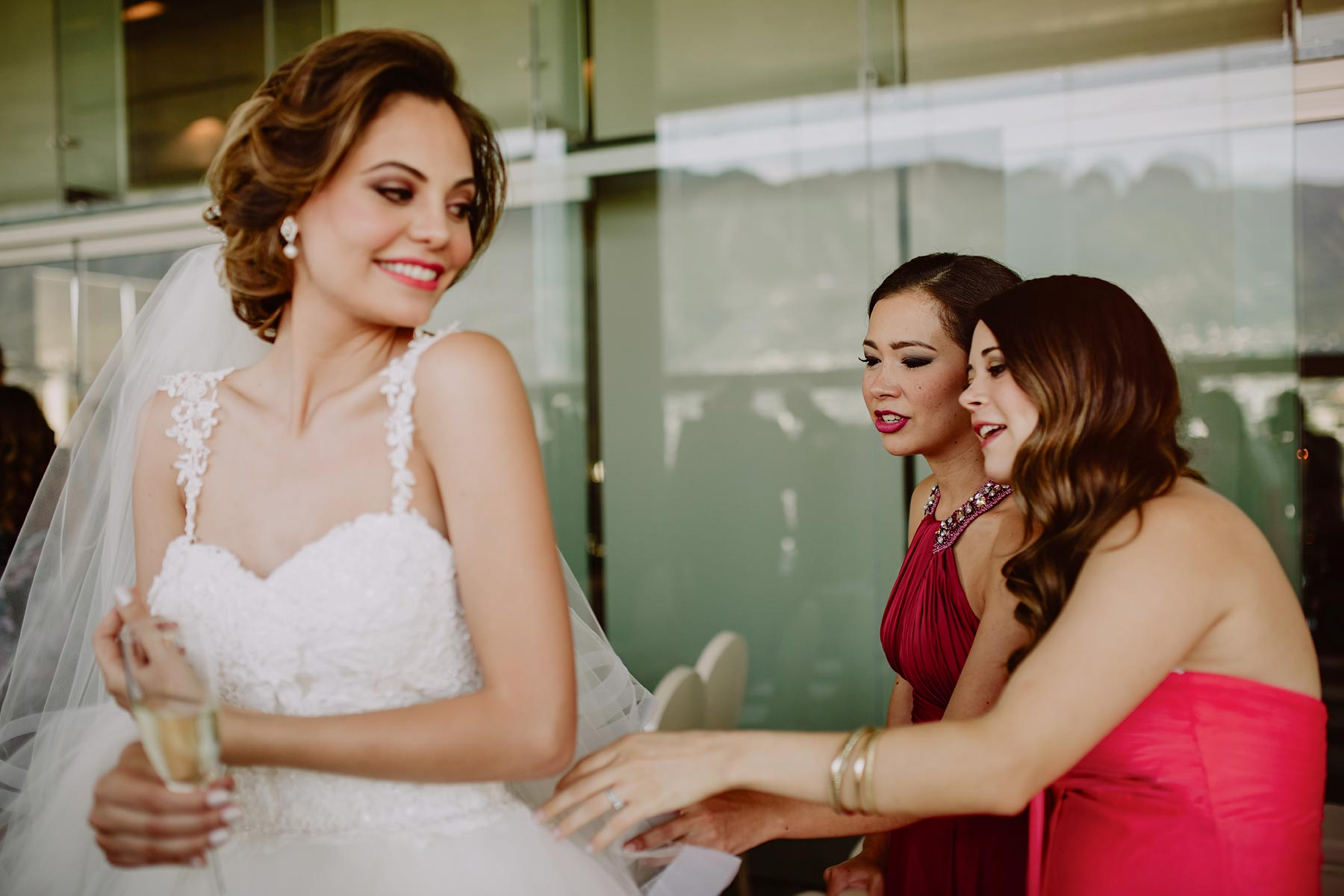 boda-icon-eventos-monterrey-14