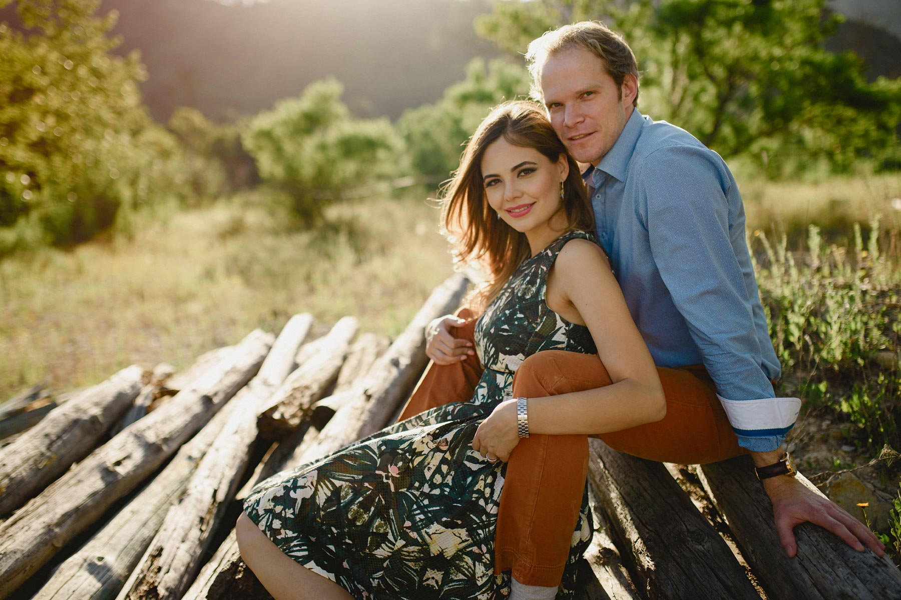 esession-michael-daleth-5