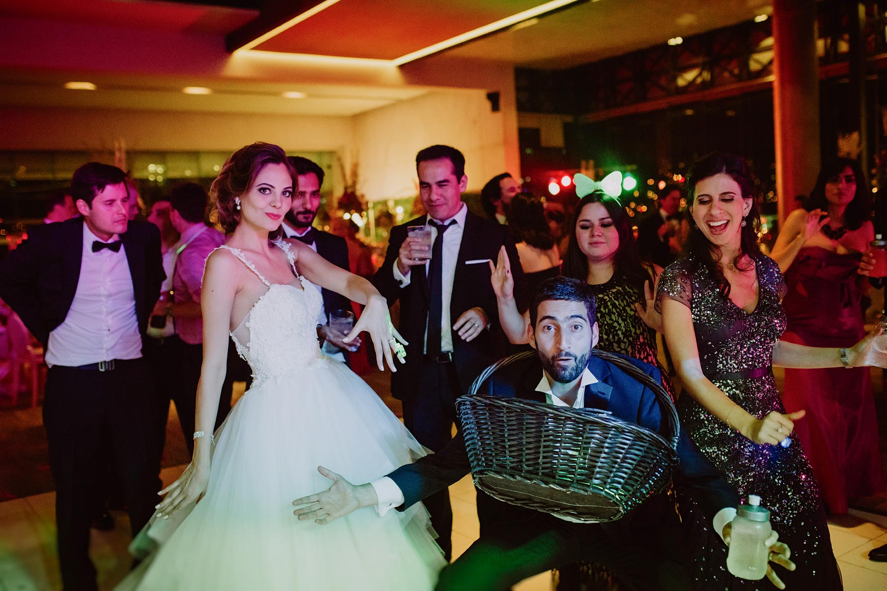 icon-eventos-monterrey-44
