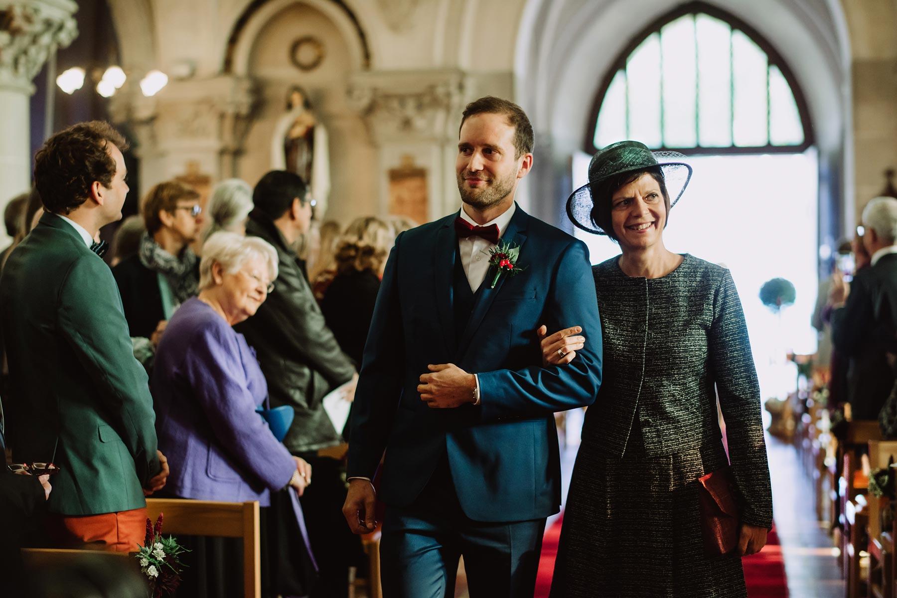 eglise-saint-martin-nieppe-wedding-17