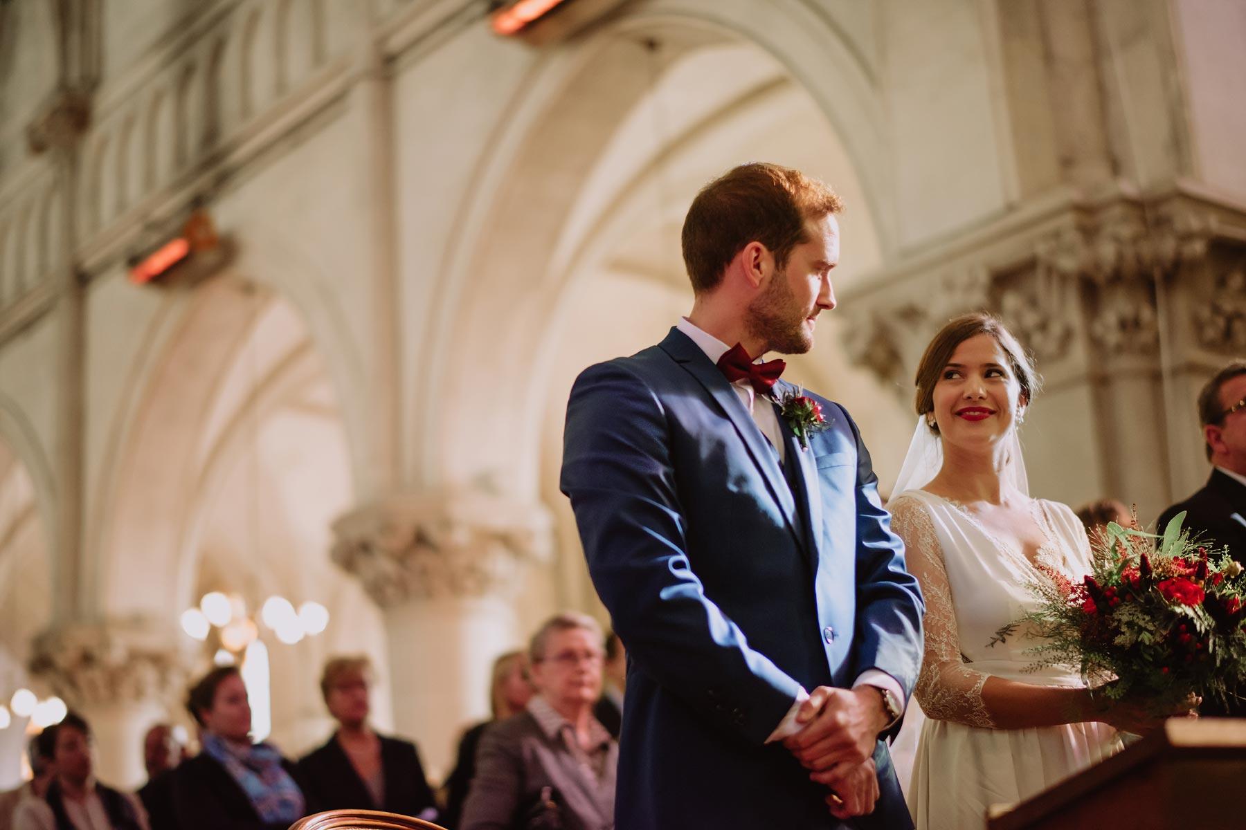 eglise-saint-martin-nieppe-wedding-21