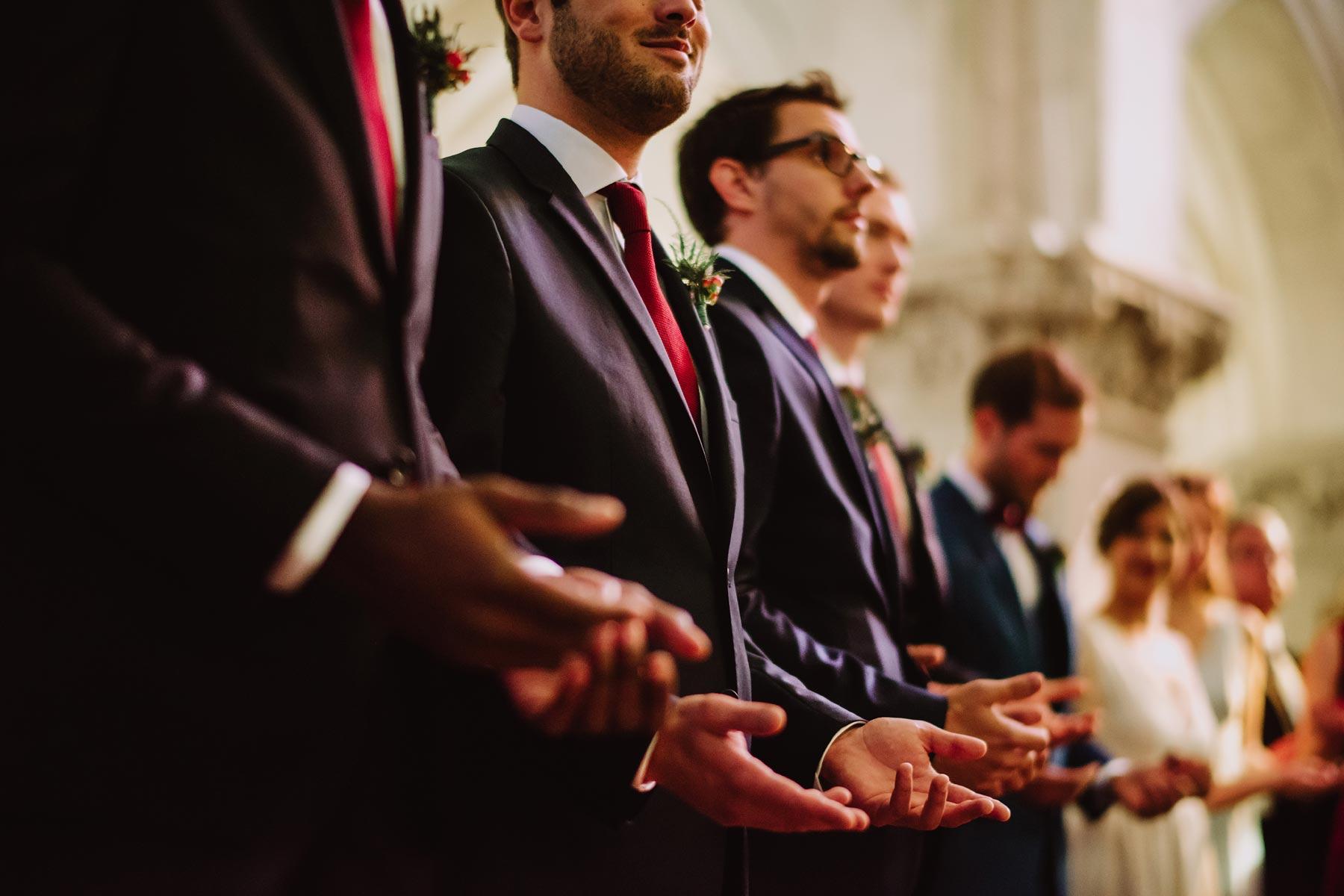eglise-saint-martin-nieppe-wedding-23