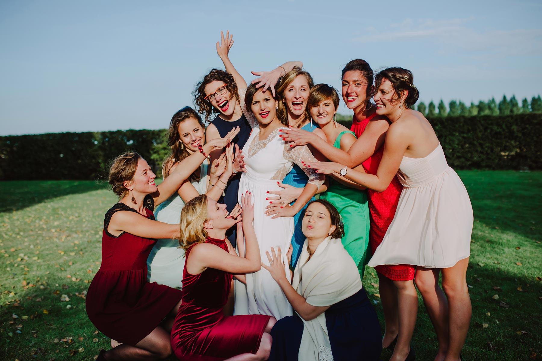 le-clos-du-bac-nieppe-mariage-41