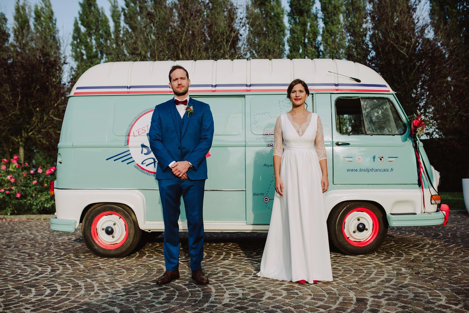le-clos-du-bac-nieppe-mariage-42