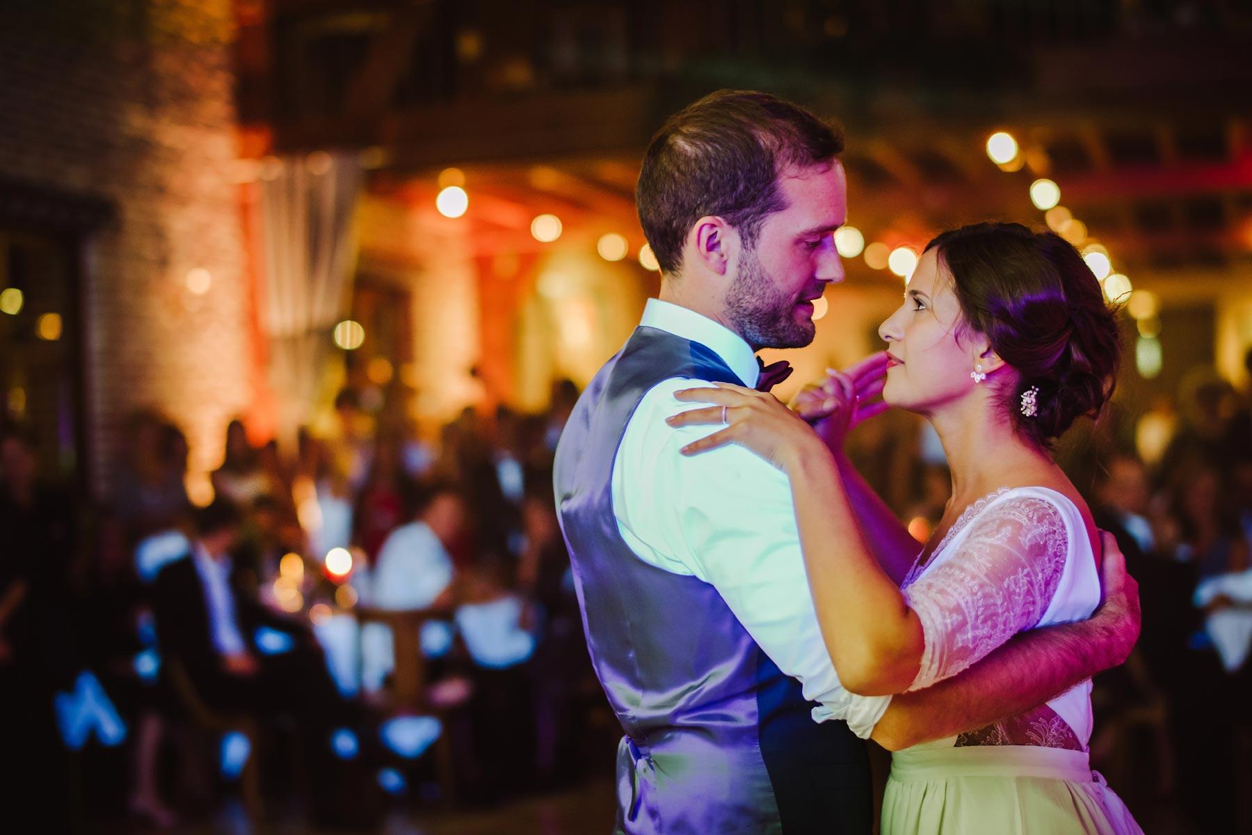 le-clos-du-bac-nieppe-mariage-51