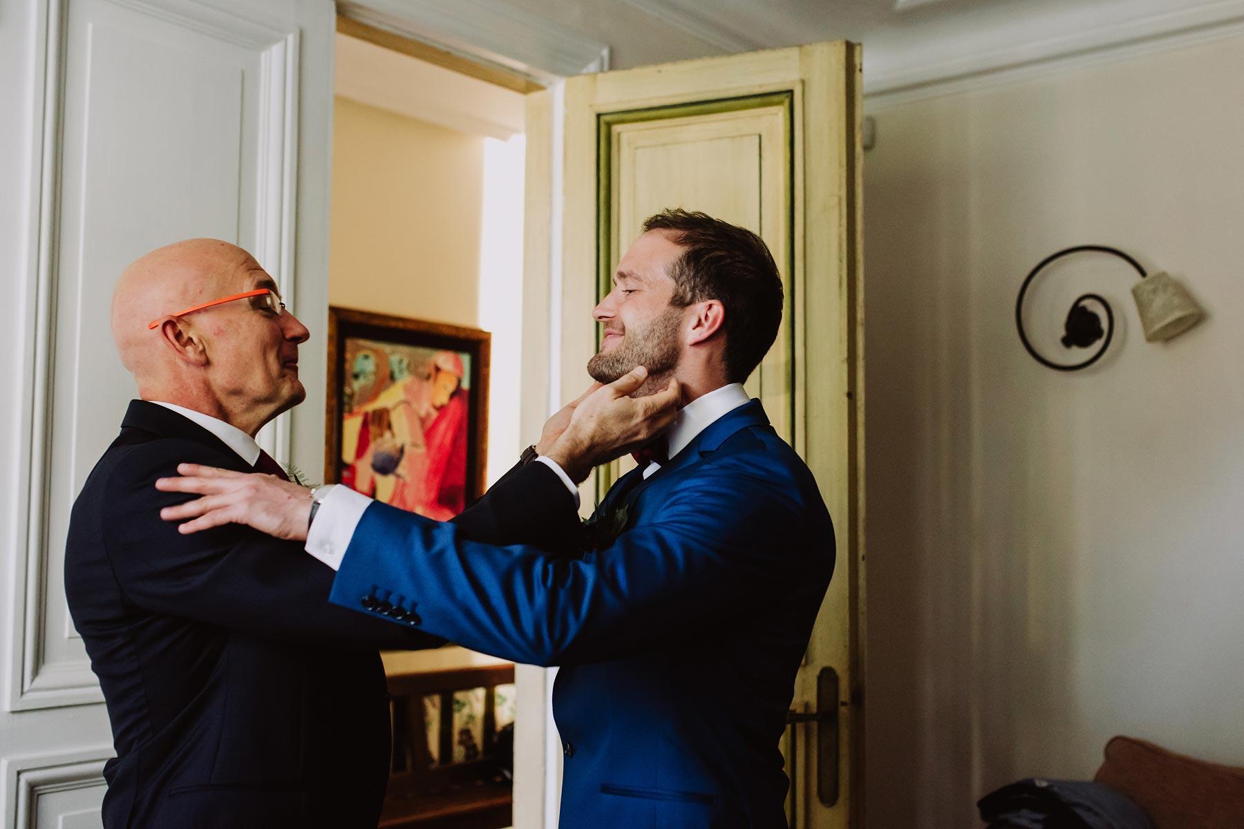 lille-france-wedding-photographer-15