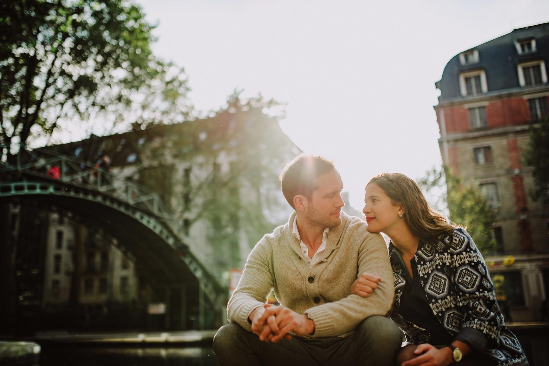 paris-wedding-photographer-1