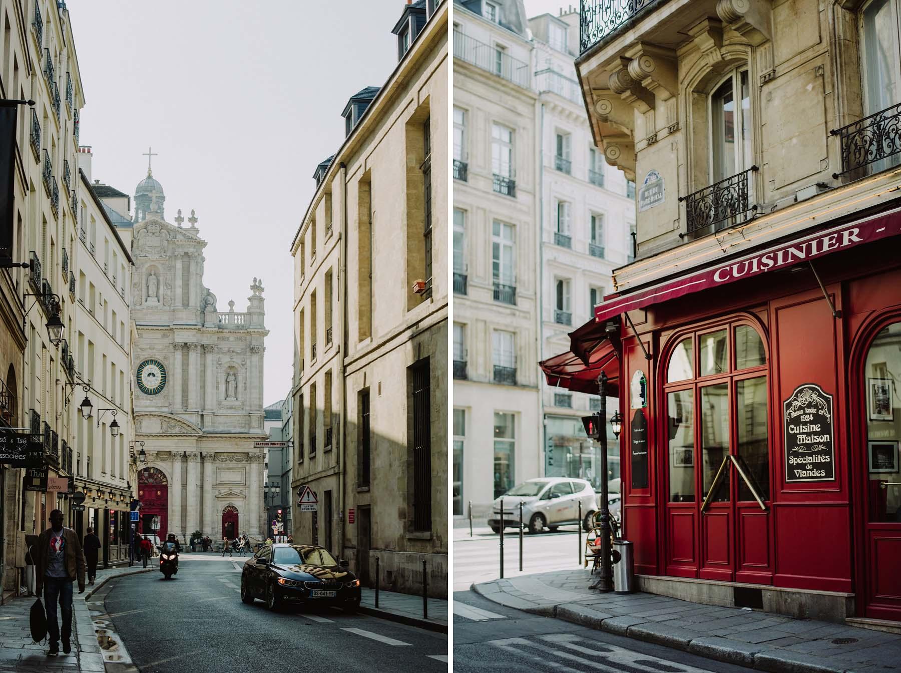 paris-wedding-photographer-3