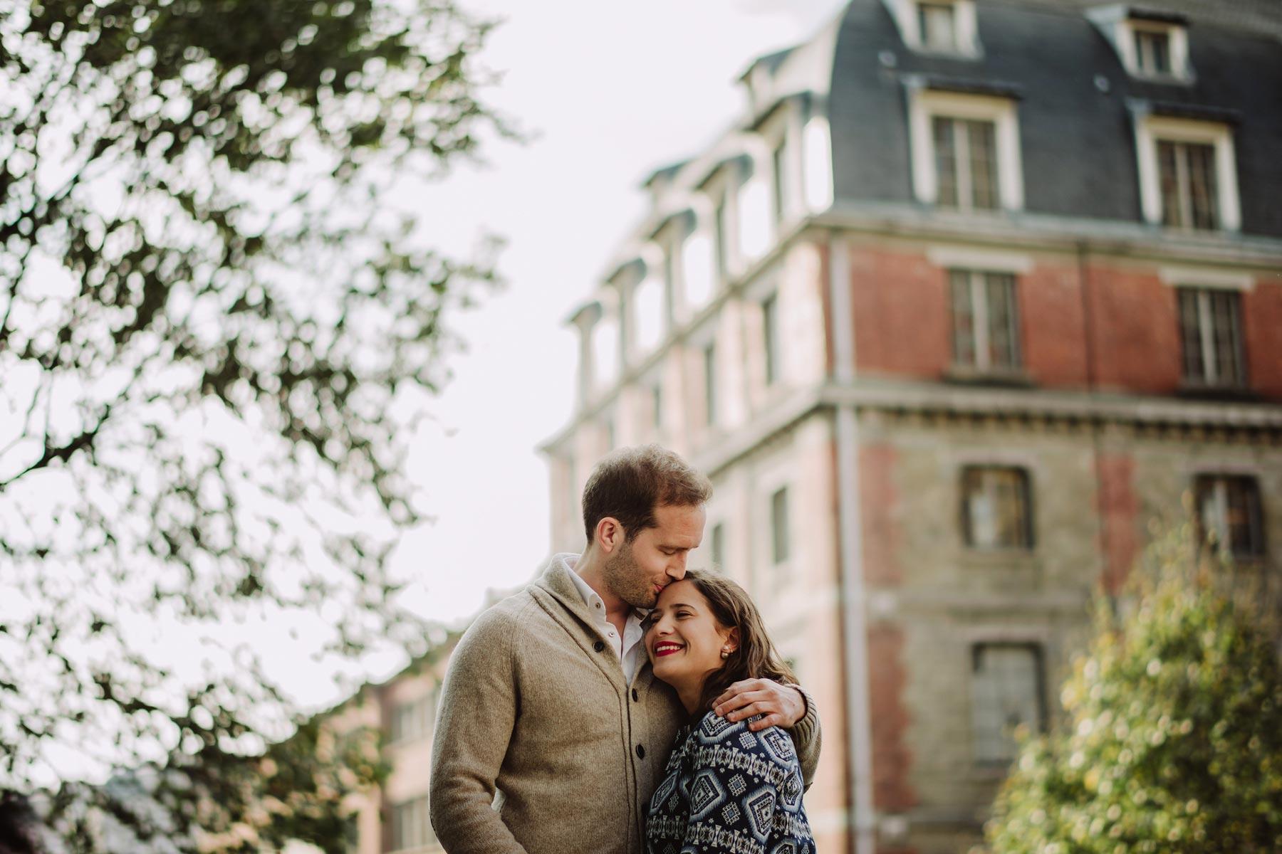 paris-wedding-photographer-4