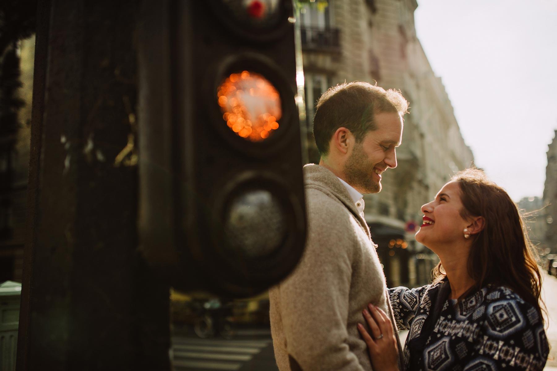 paris-wedding-photographer-7