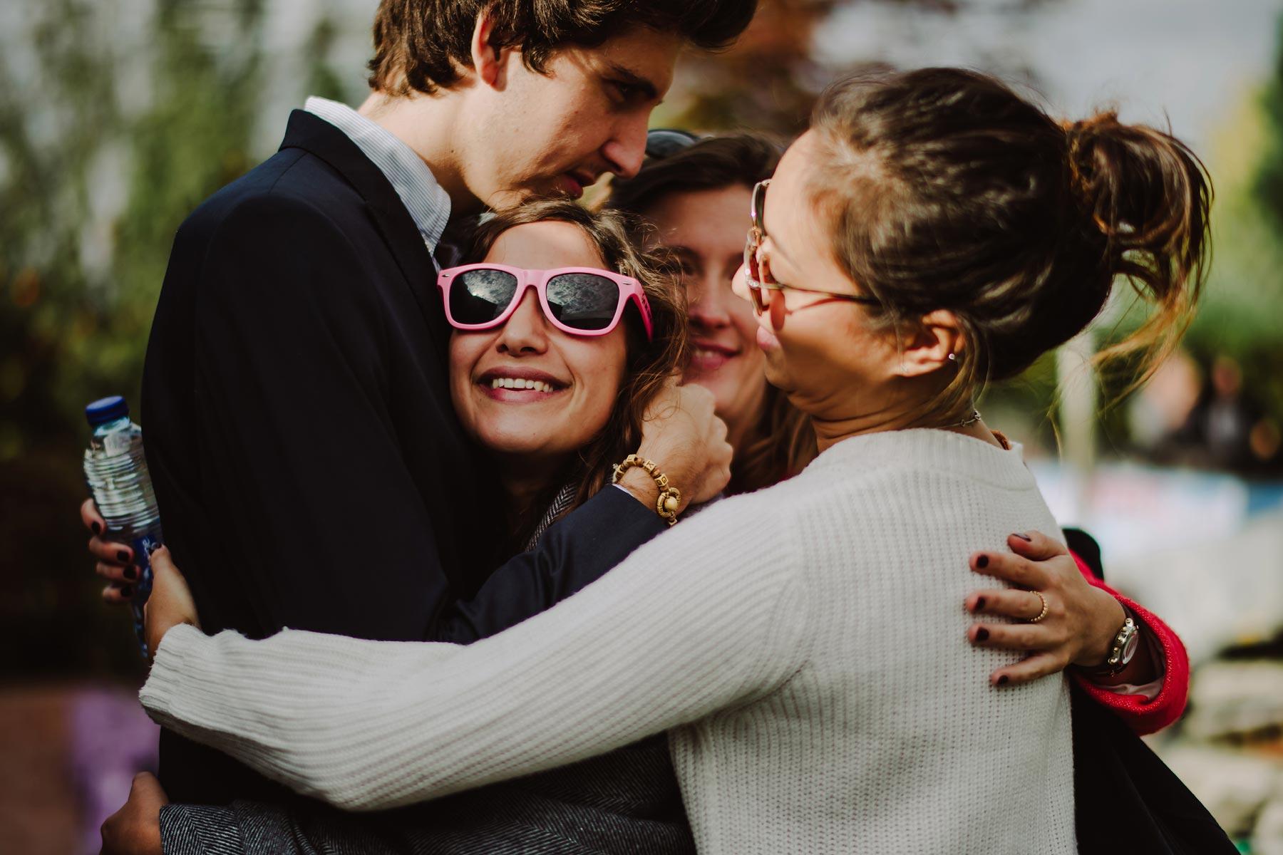 photographe-lille-mariage-67