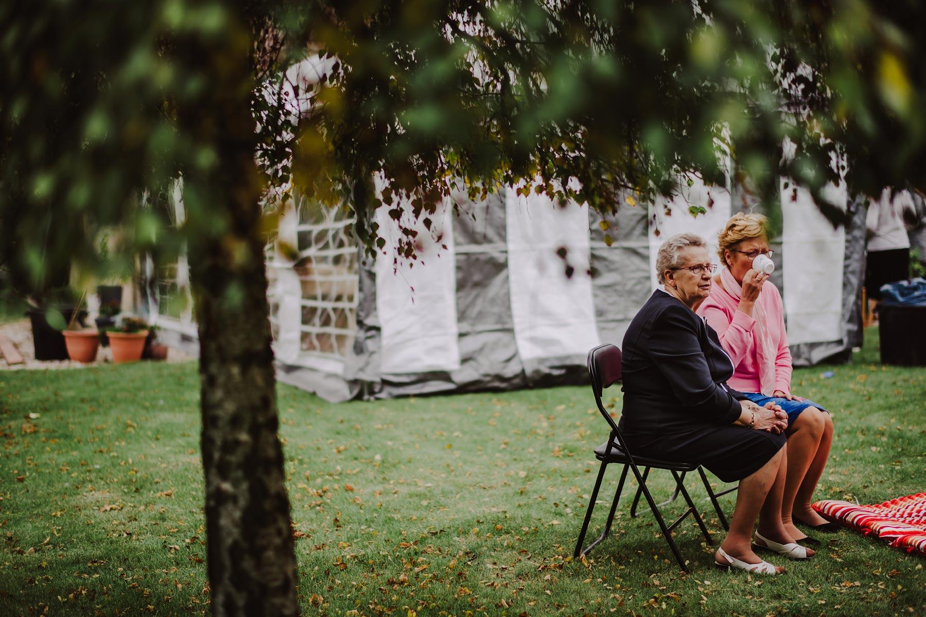 photographe-lille-mariage-72