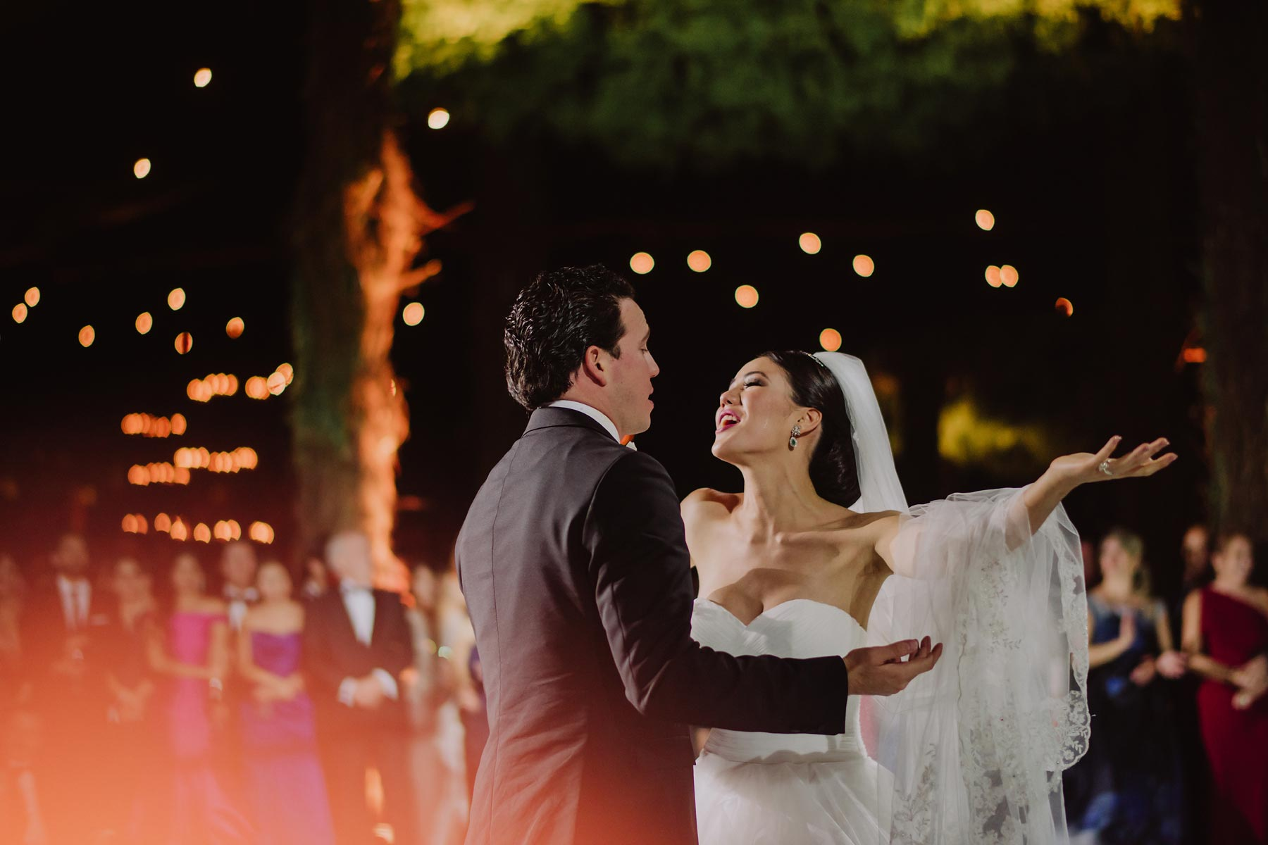 boda-estrella-del-mar-mazatlan-36