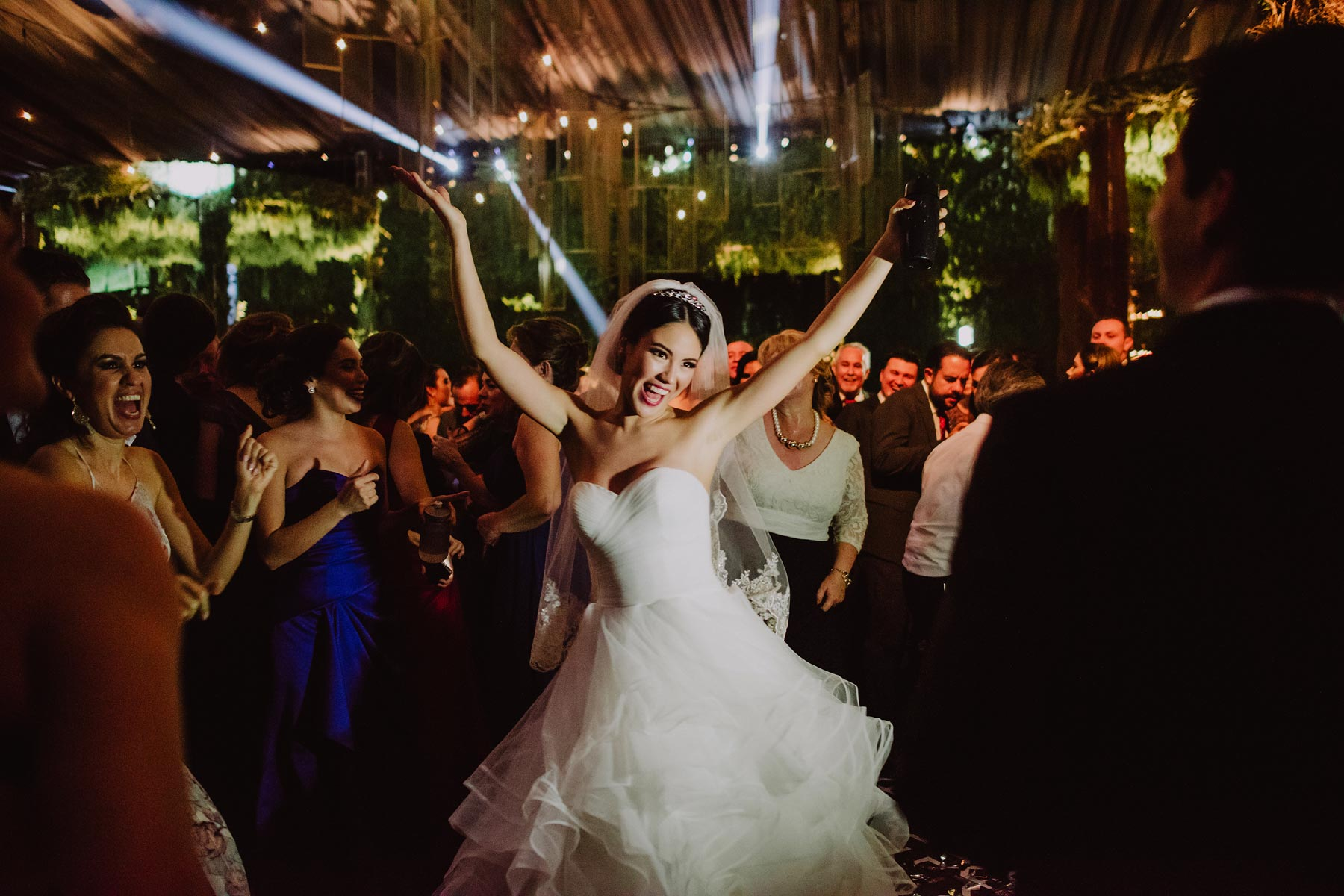 boda-estrella-del-mar-mazatlan-41
