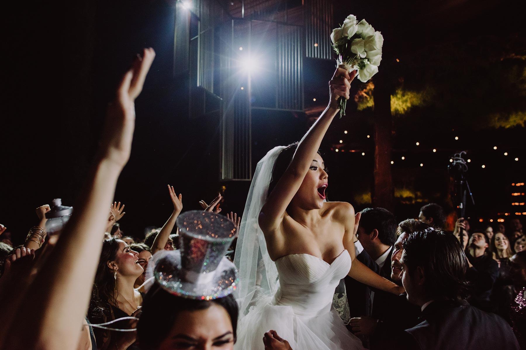 fotografia-bodas-mazatlan-48