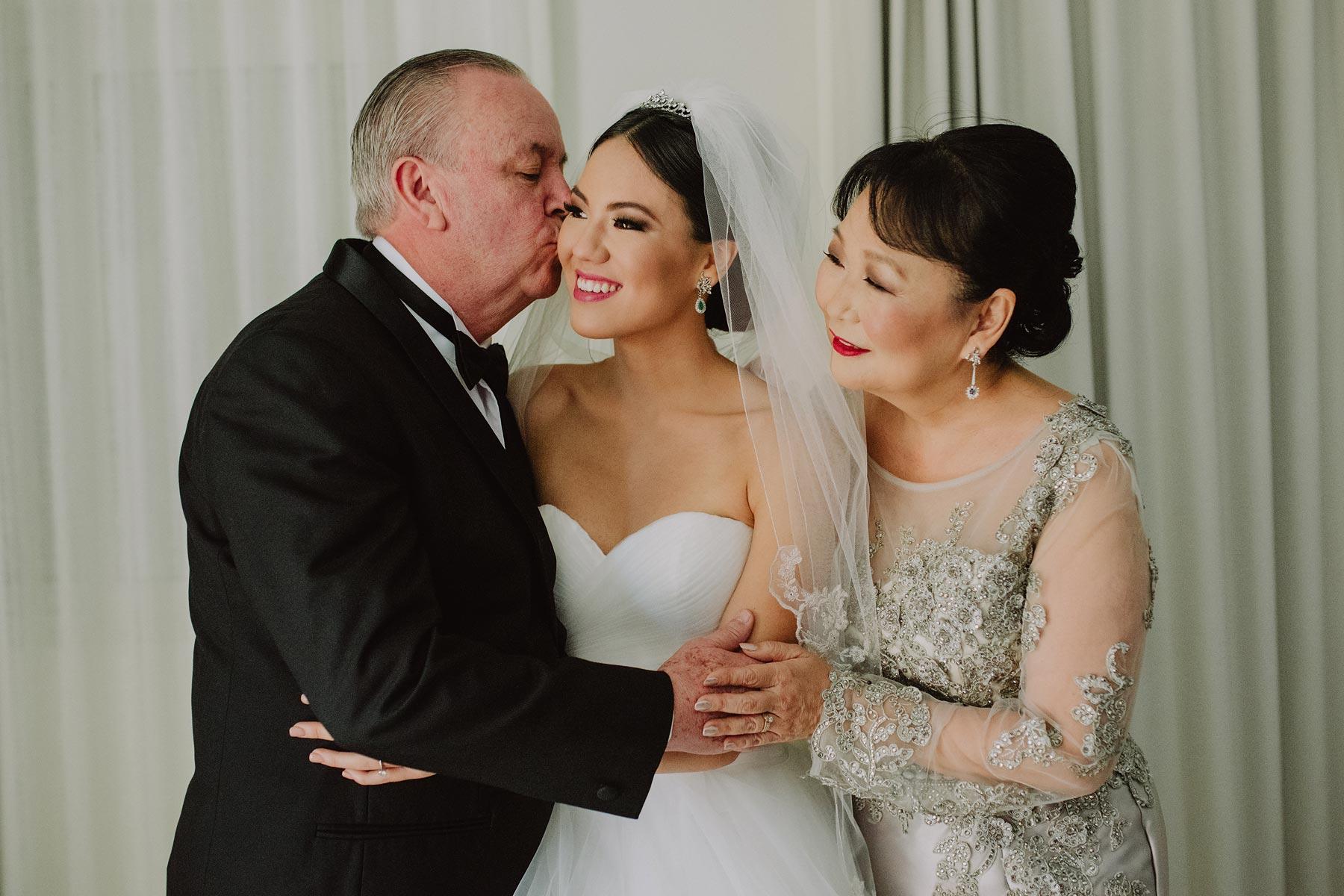 fotografo-bodas-mazatlan-19