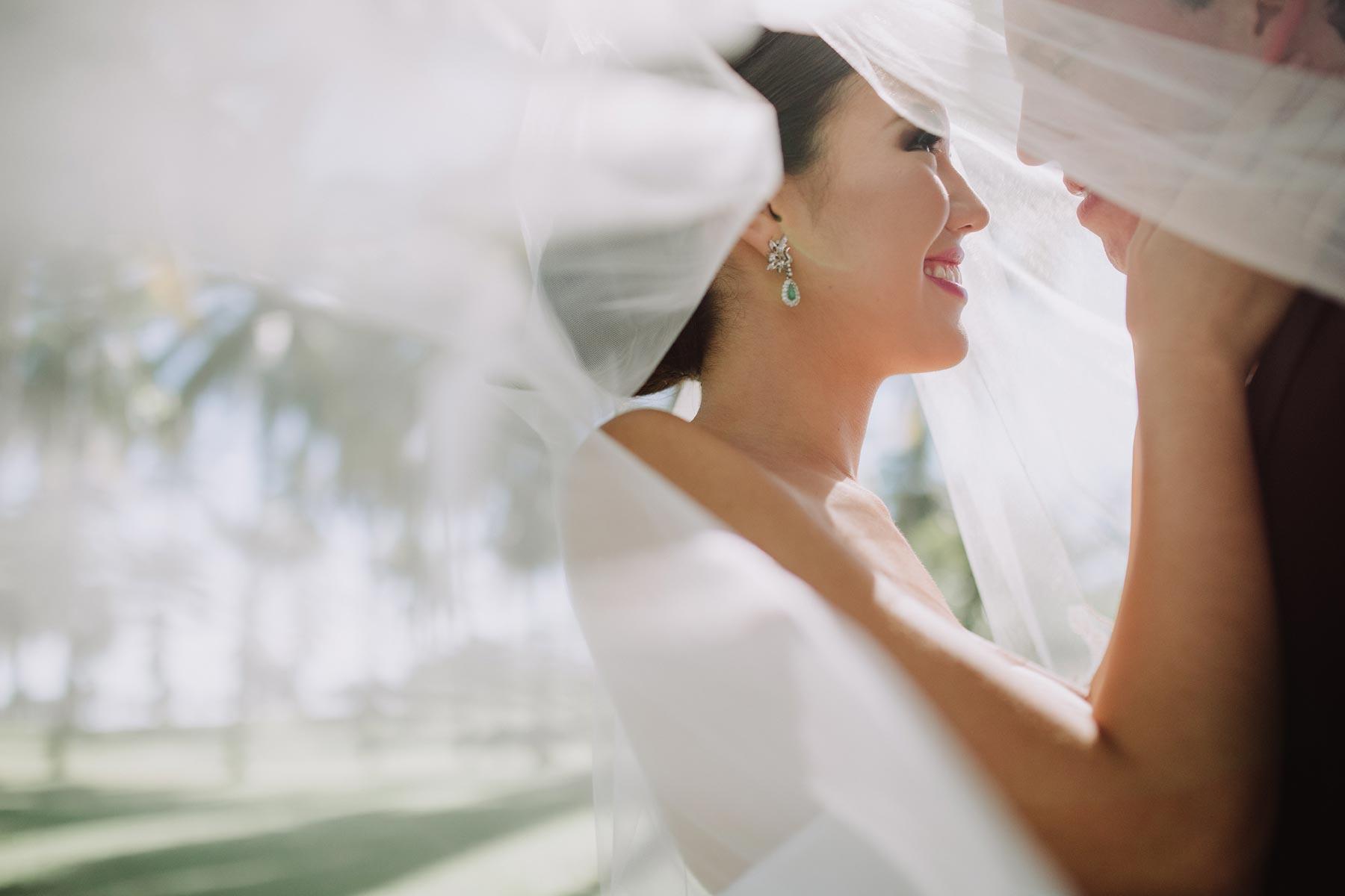 fotografo-bodas-mazatlan-21