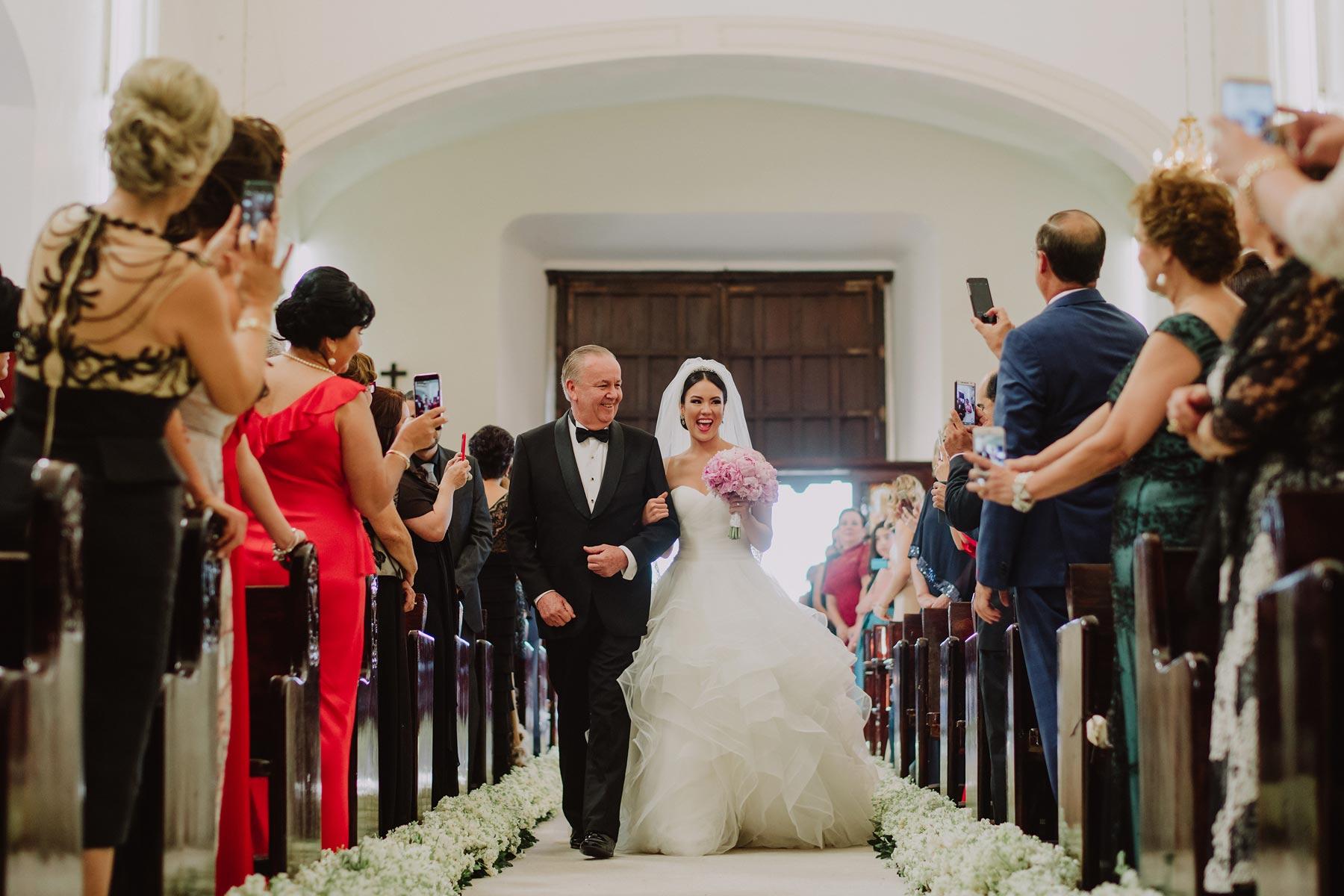 fotografo-bodas-mazatlan-24