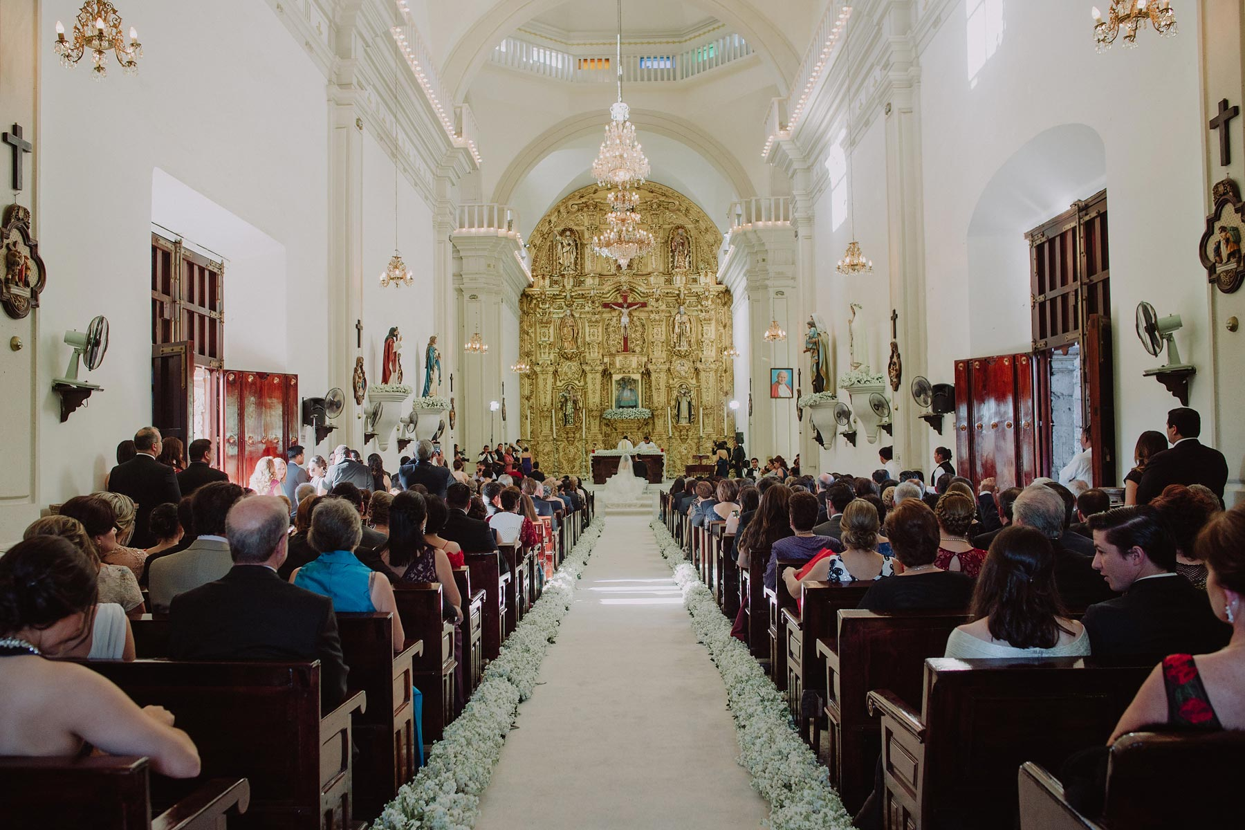 fotografo-bodas-mazatlan-25