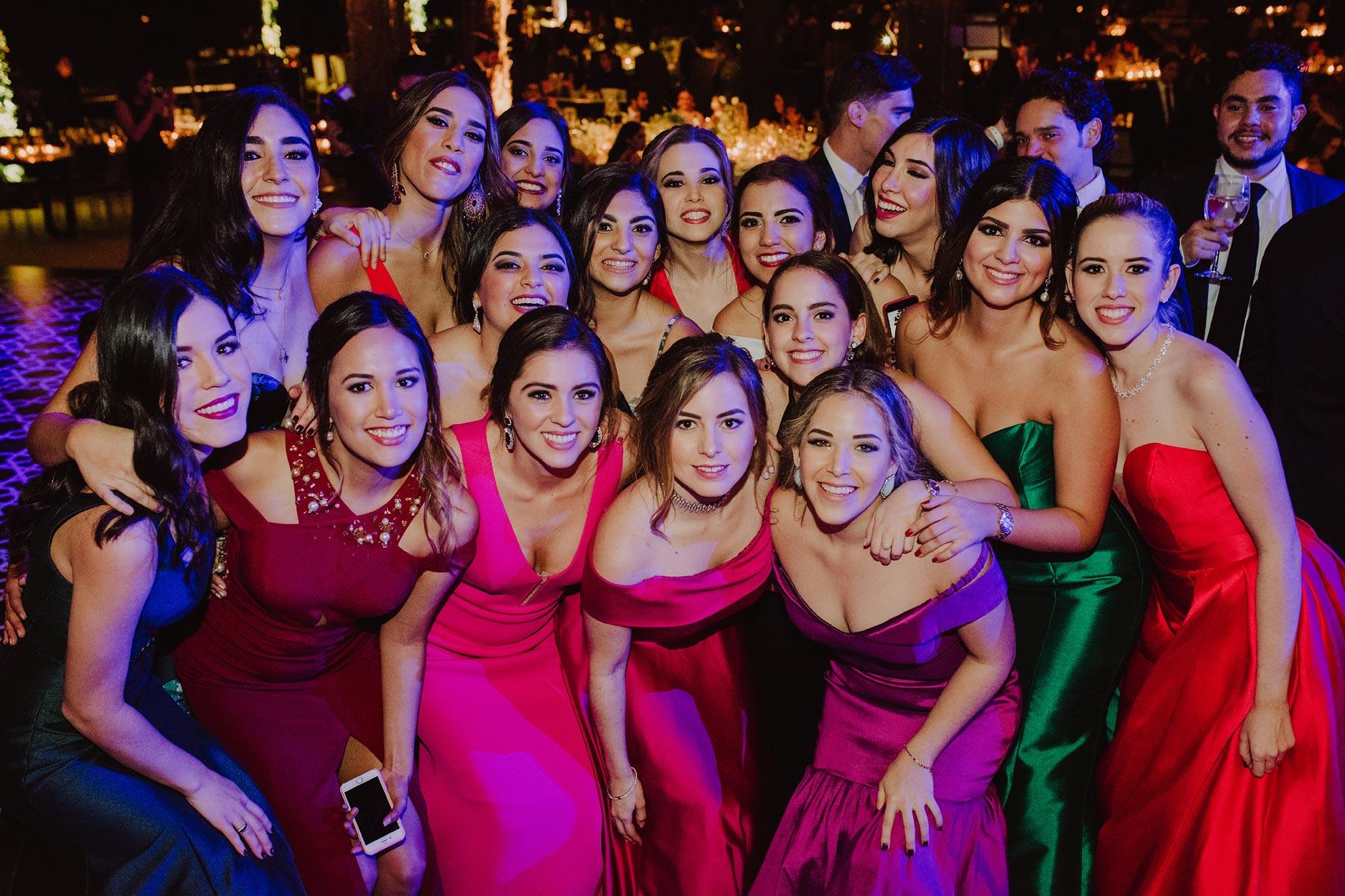 fotografo-bodas-mazatlan-31