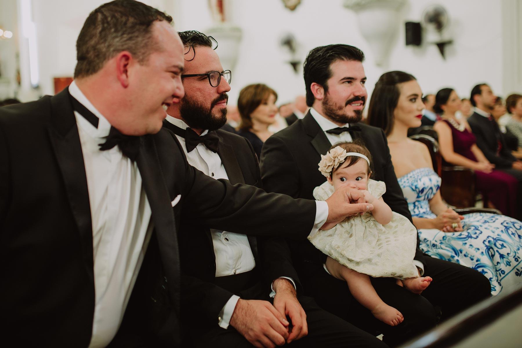 wedding-in-mazatlan-26