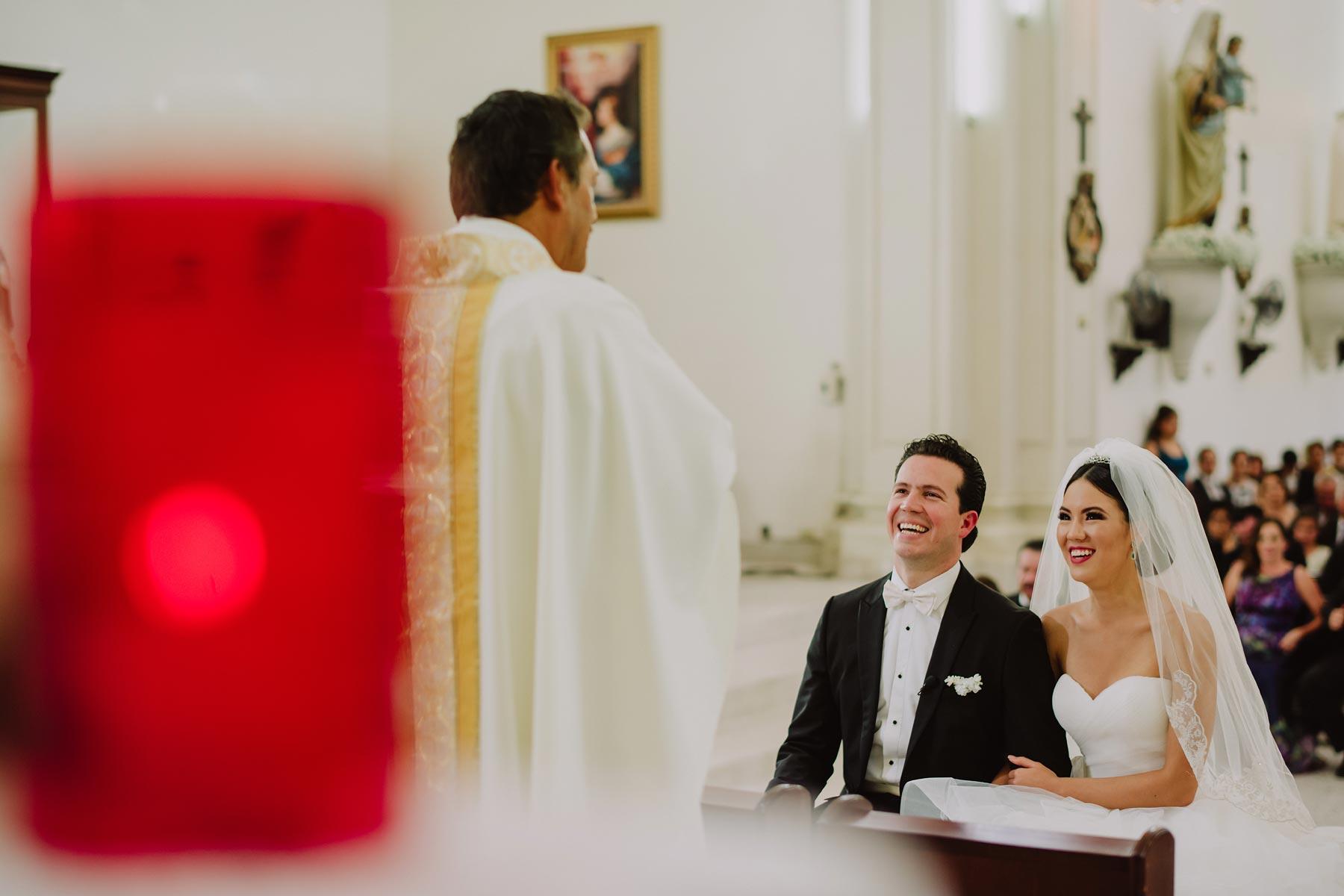 wedding-in-mazatlan-27