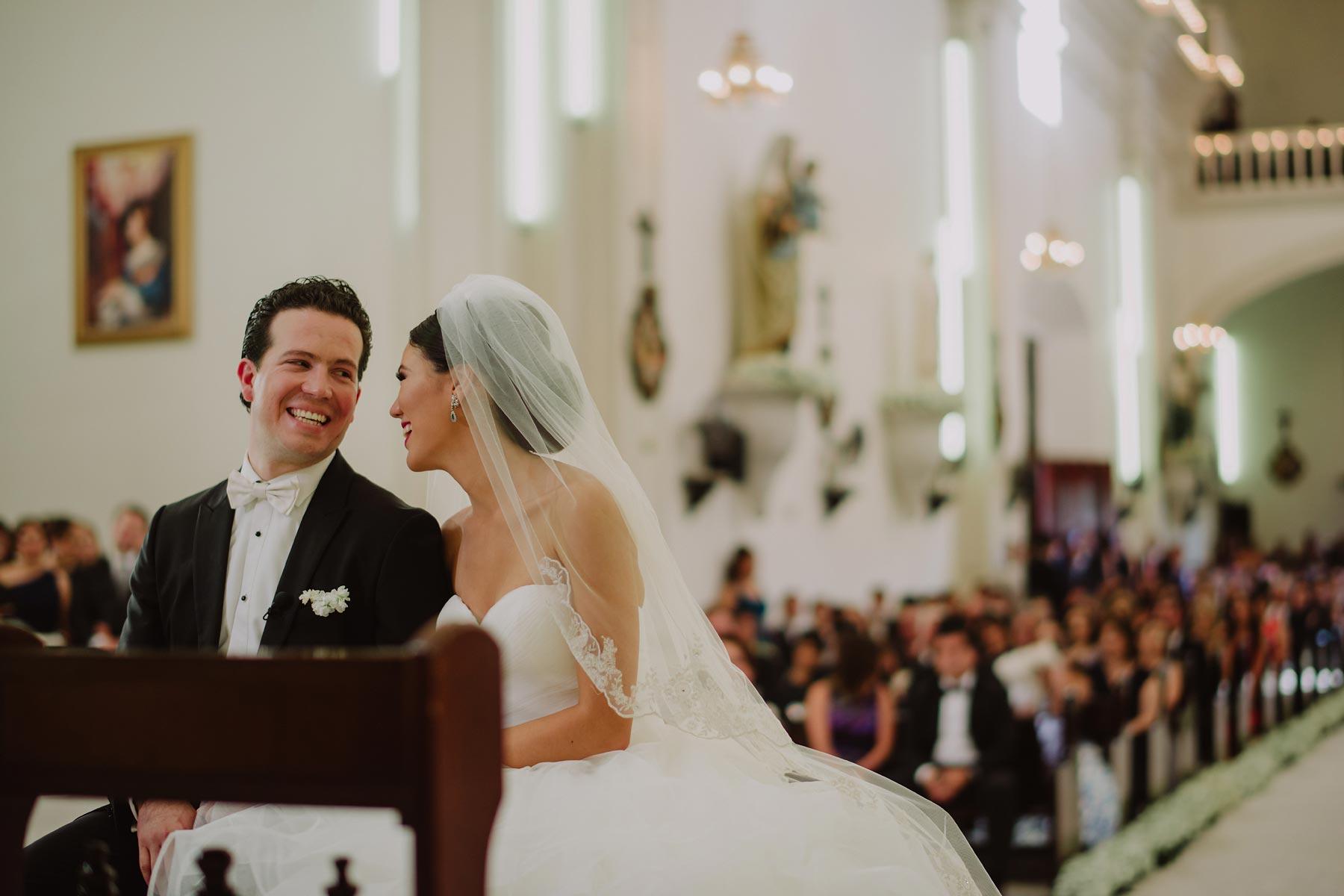 wedding-in-mazatlan-28
