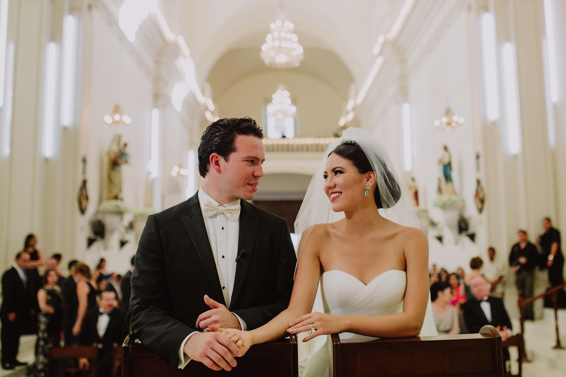 wedding-in-mazatlan-29