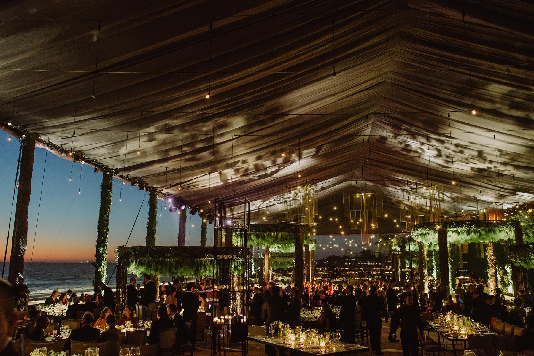 wedding-in-mazatlan-30