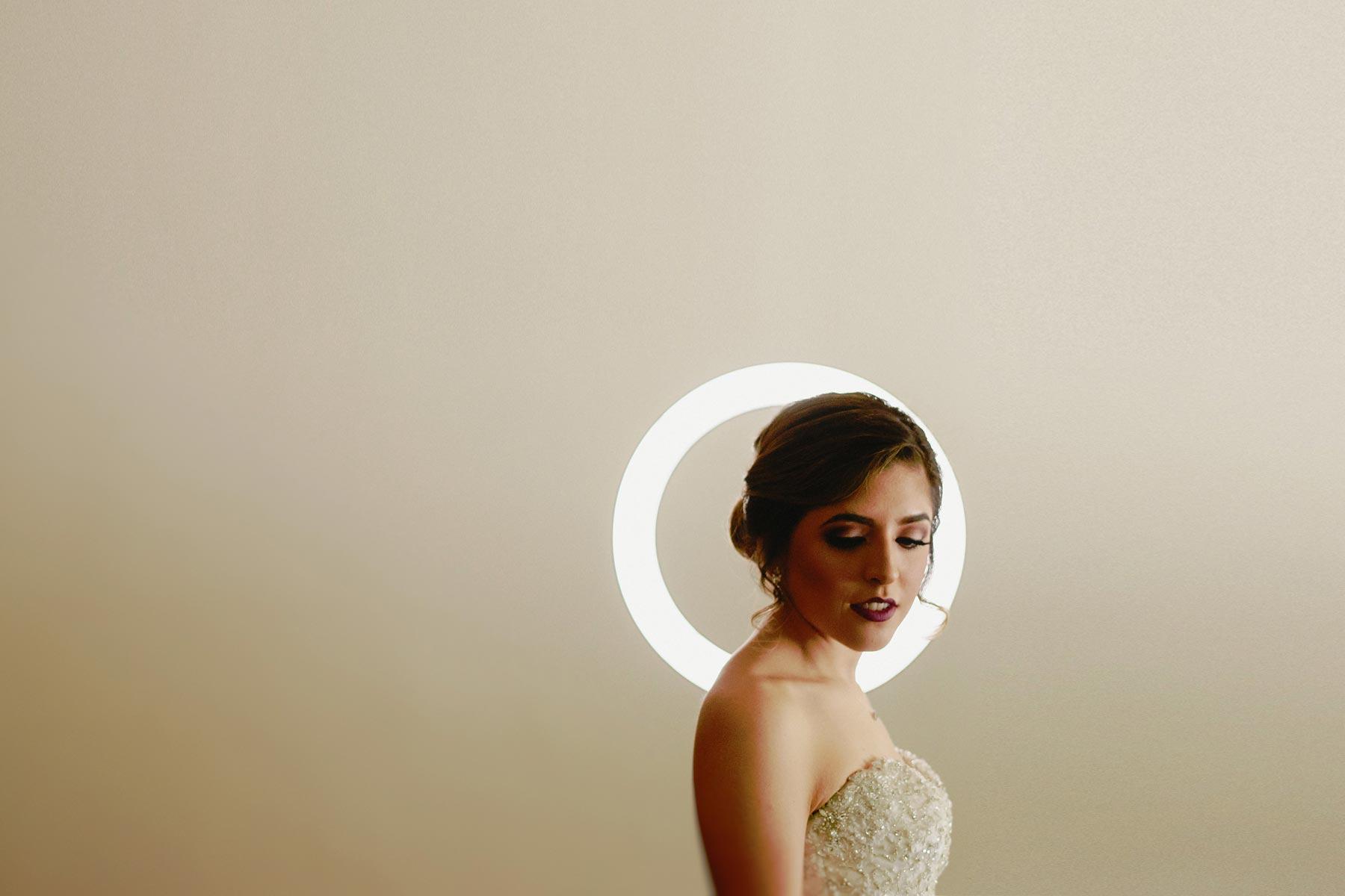 wedding-yasu-diana-13