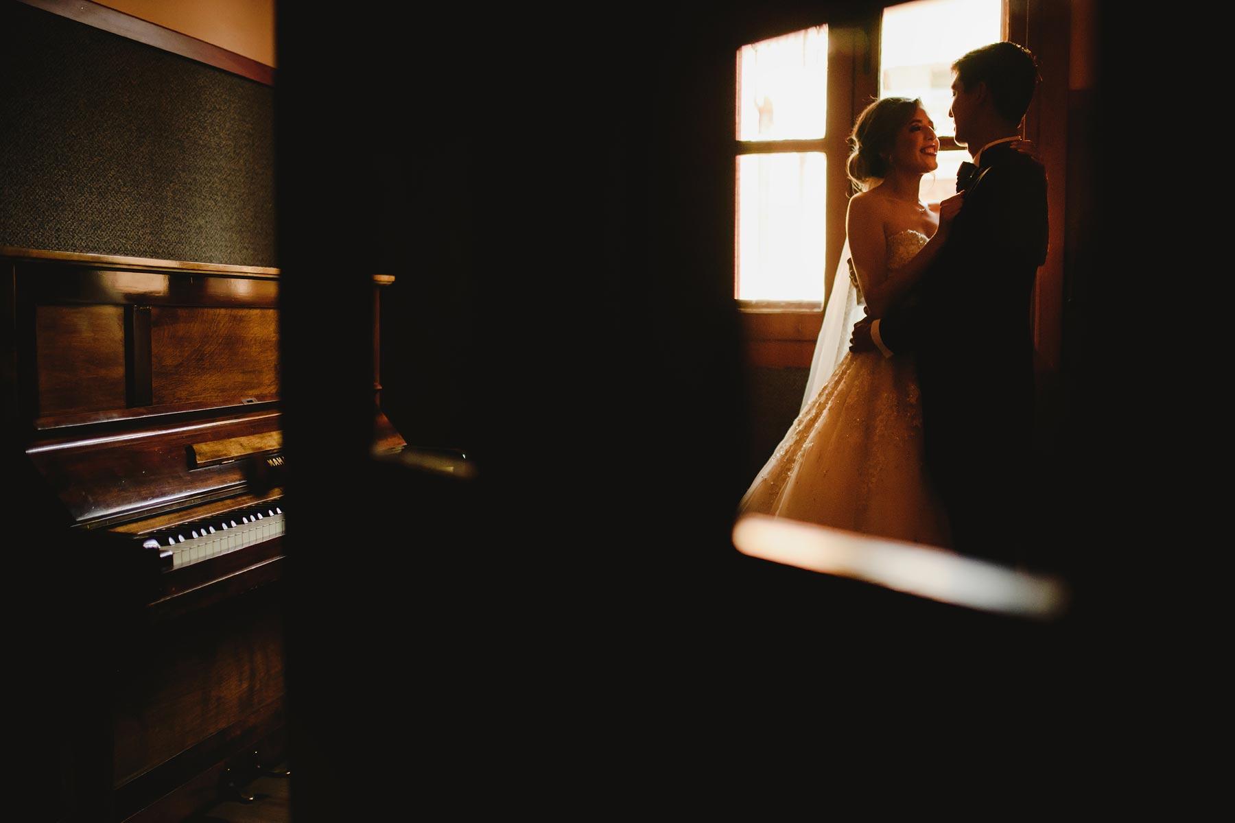 wedding-yasu-diana-14