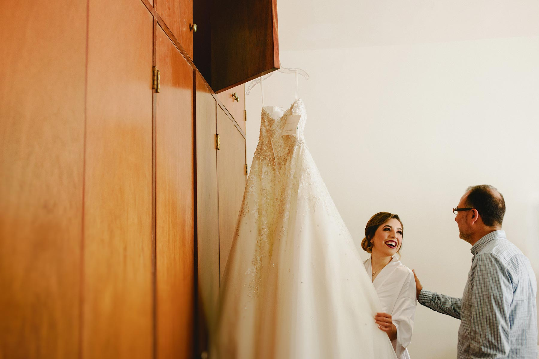 wedding-yasu-diana-2