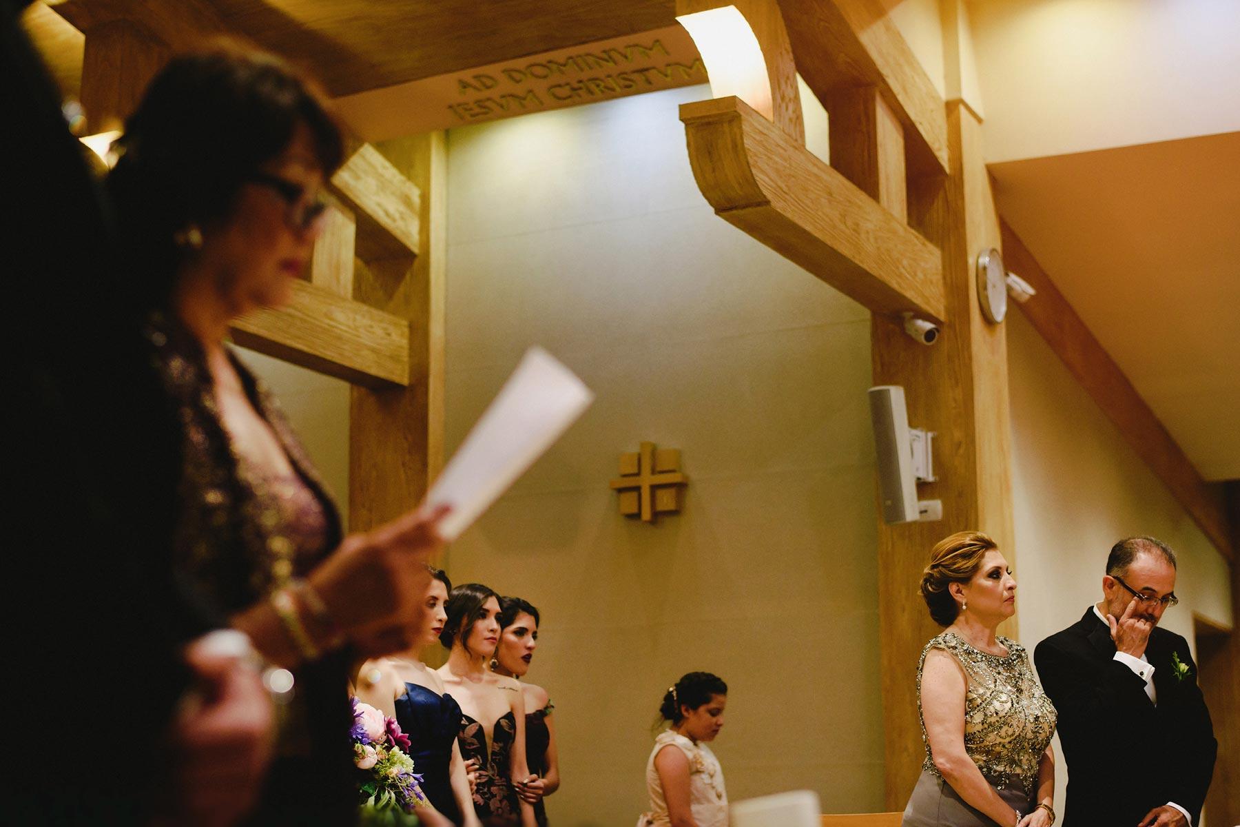 wedding-yasu-diana-24