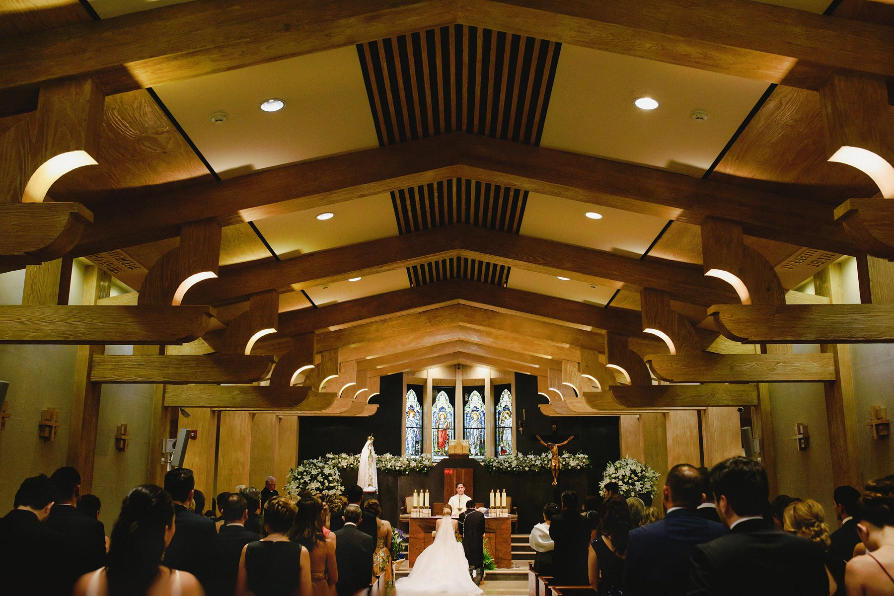 wedding-yasu-diana-25