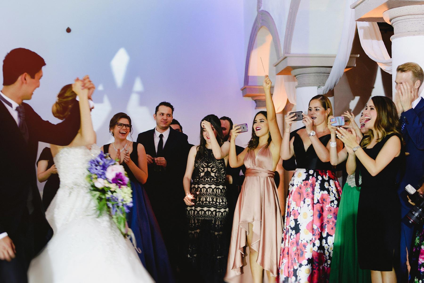 wedding-yasu-diana-26