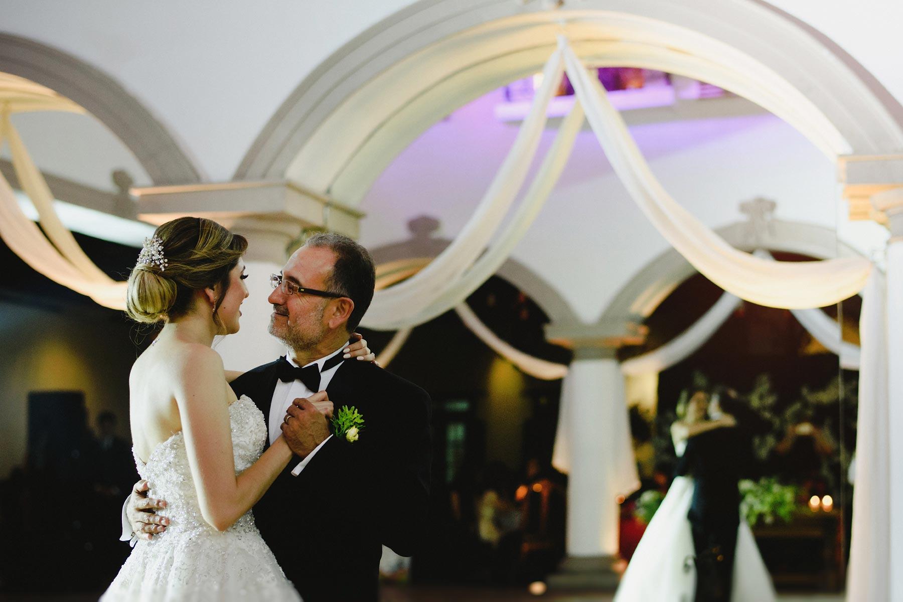 wedding-yasu-diana-28