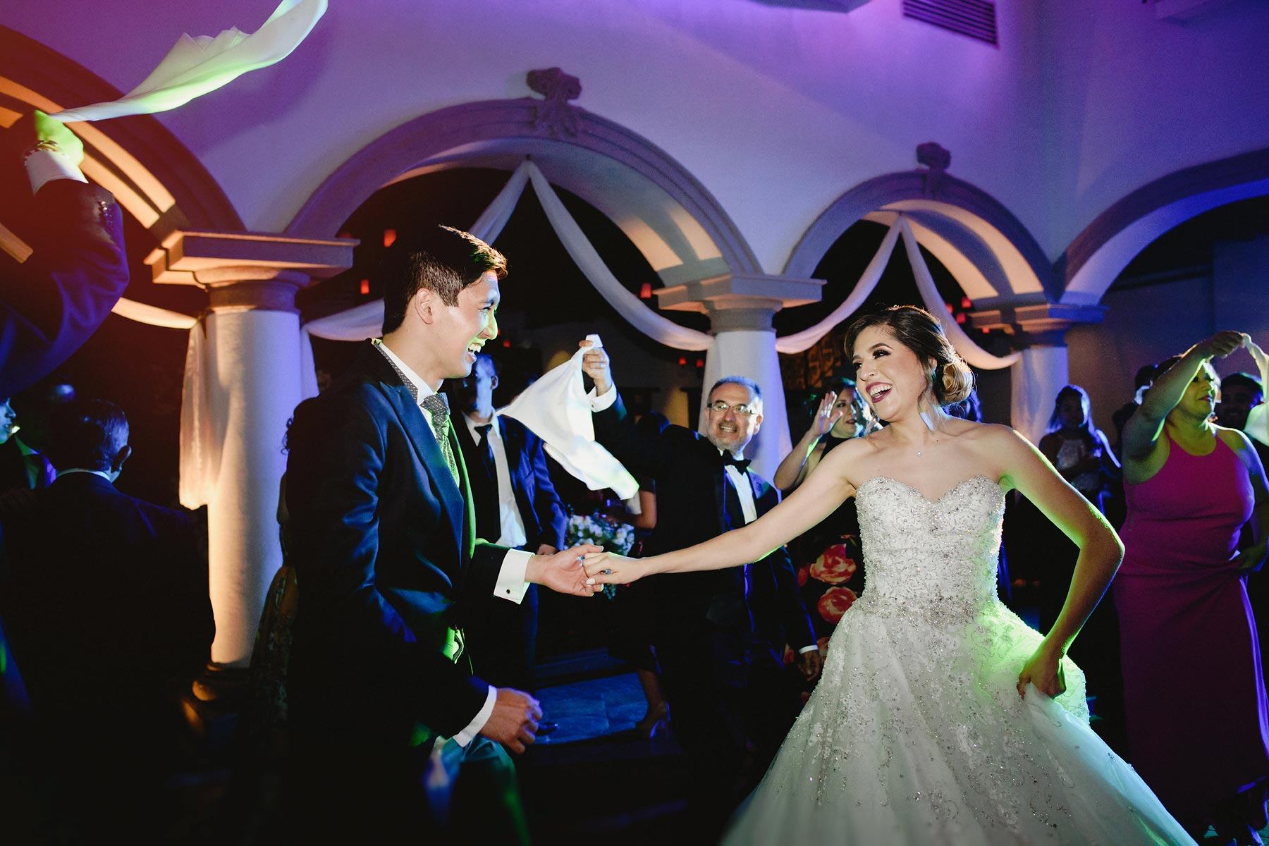 wedding-yasu-diana-32