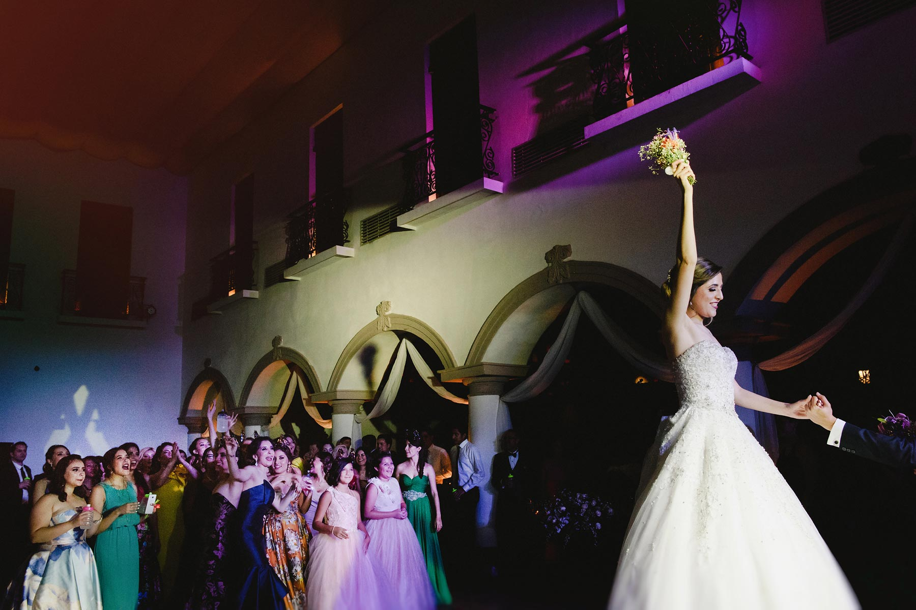 wedding-yasu-diana-38