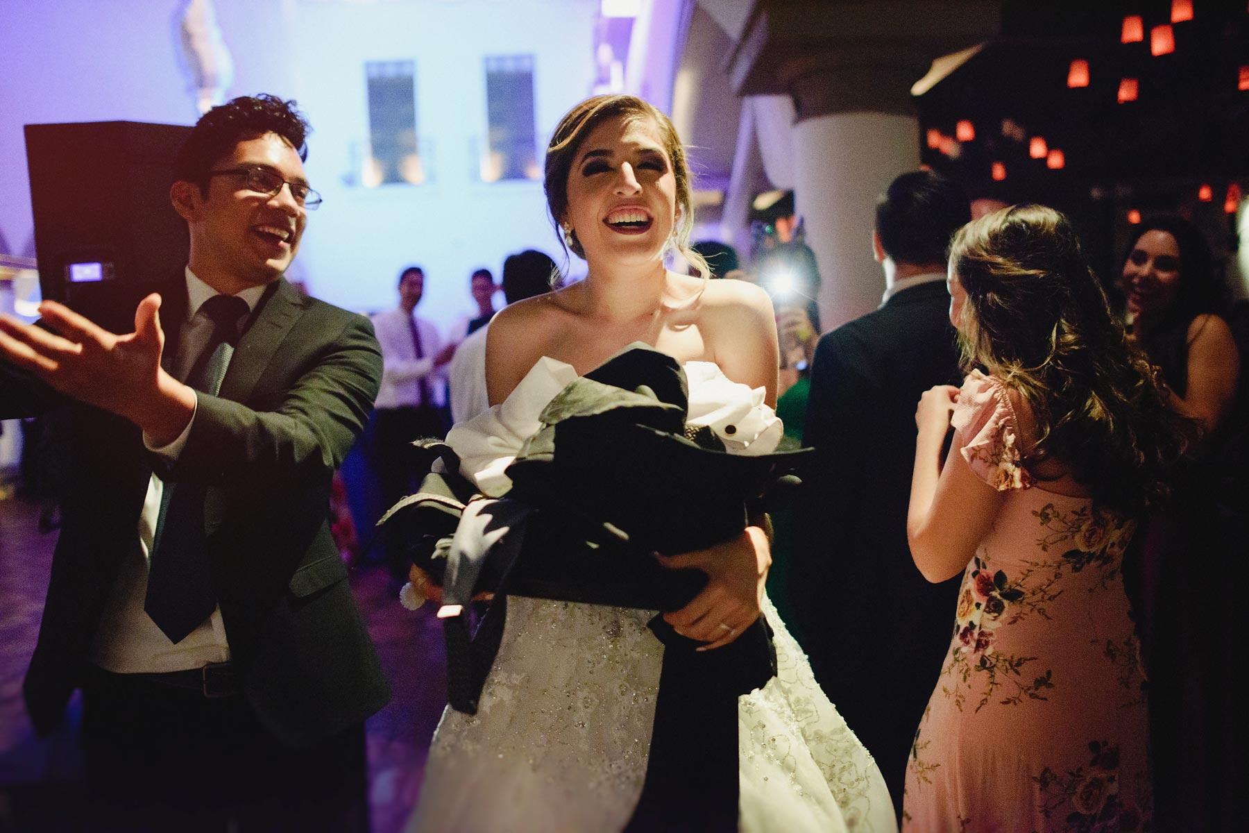 wedding-yasu-diana-44