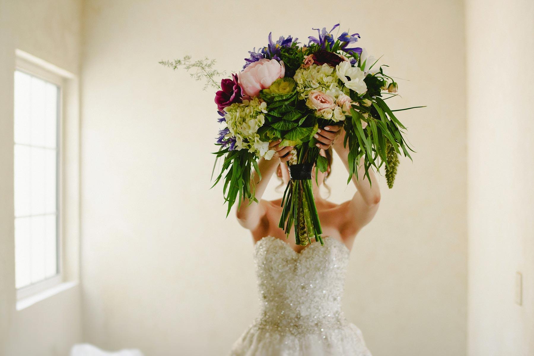 wedding-yasu-diana-6
