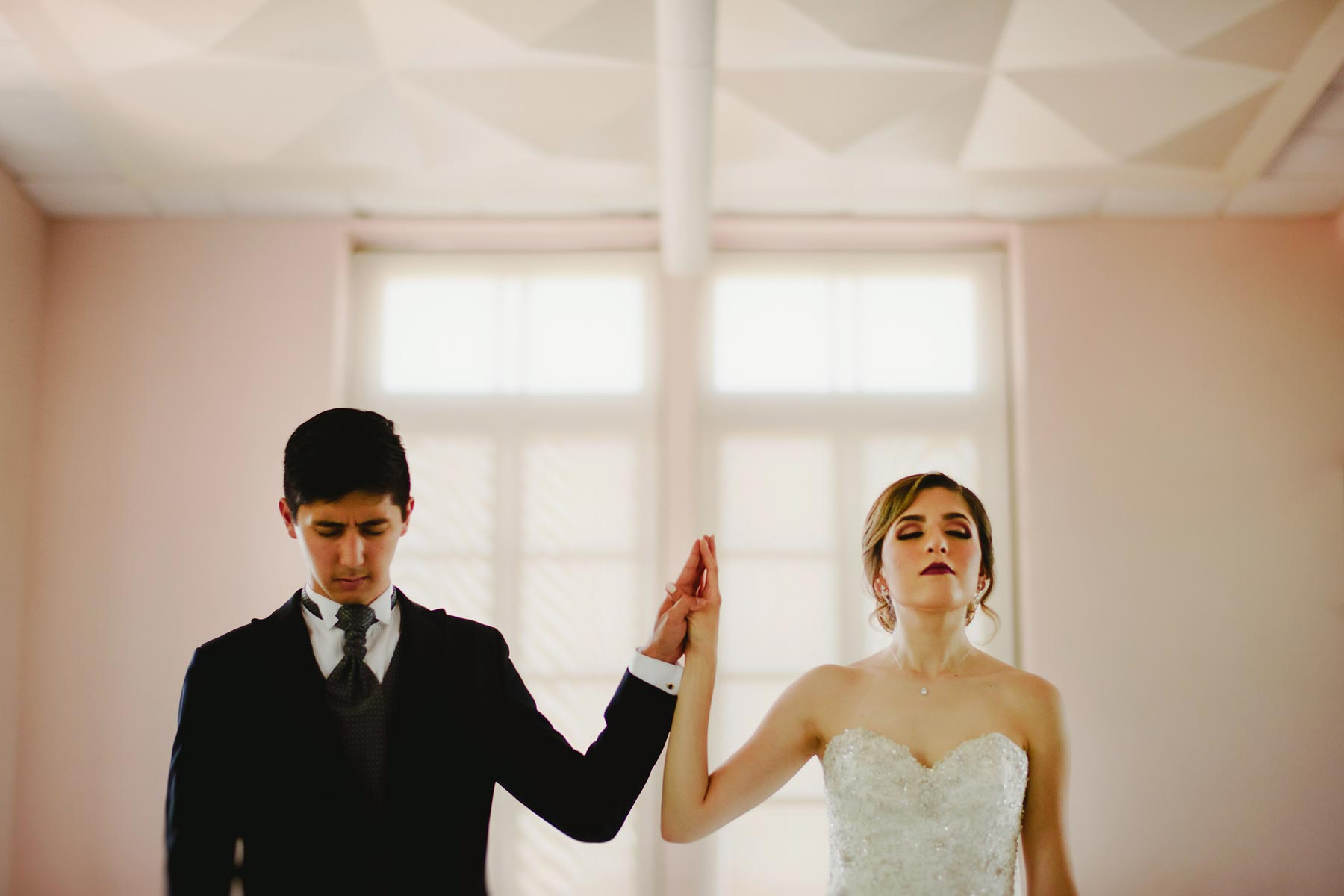 wedding-yasu-diana-8