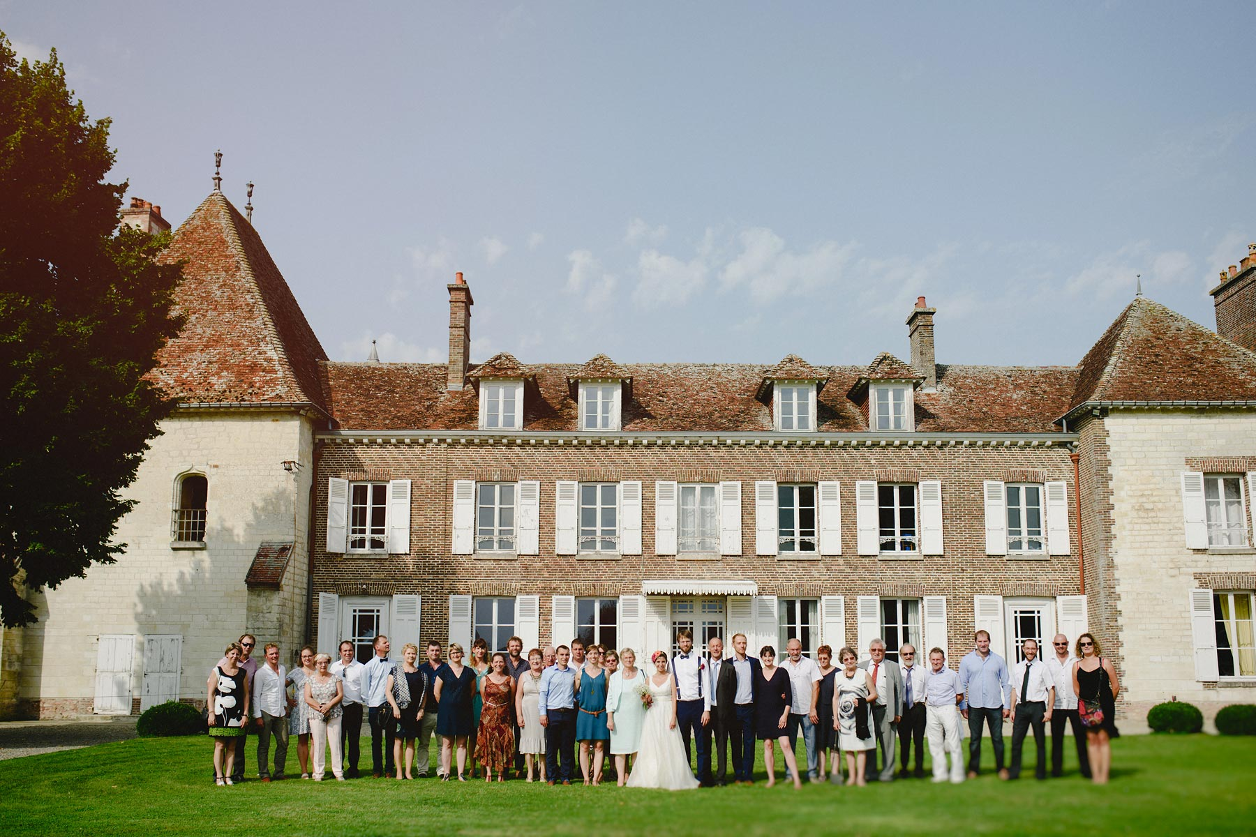 wedding-thibaut-delia-26