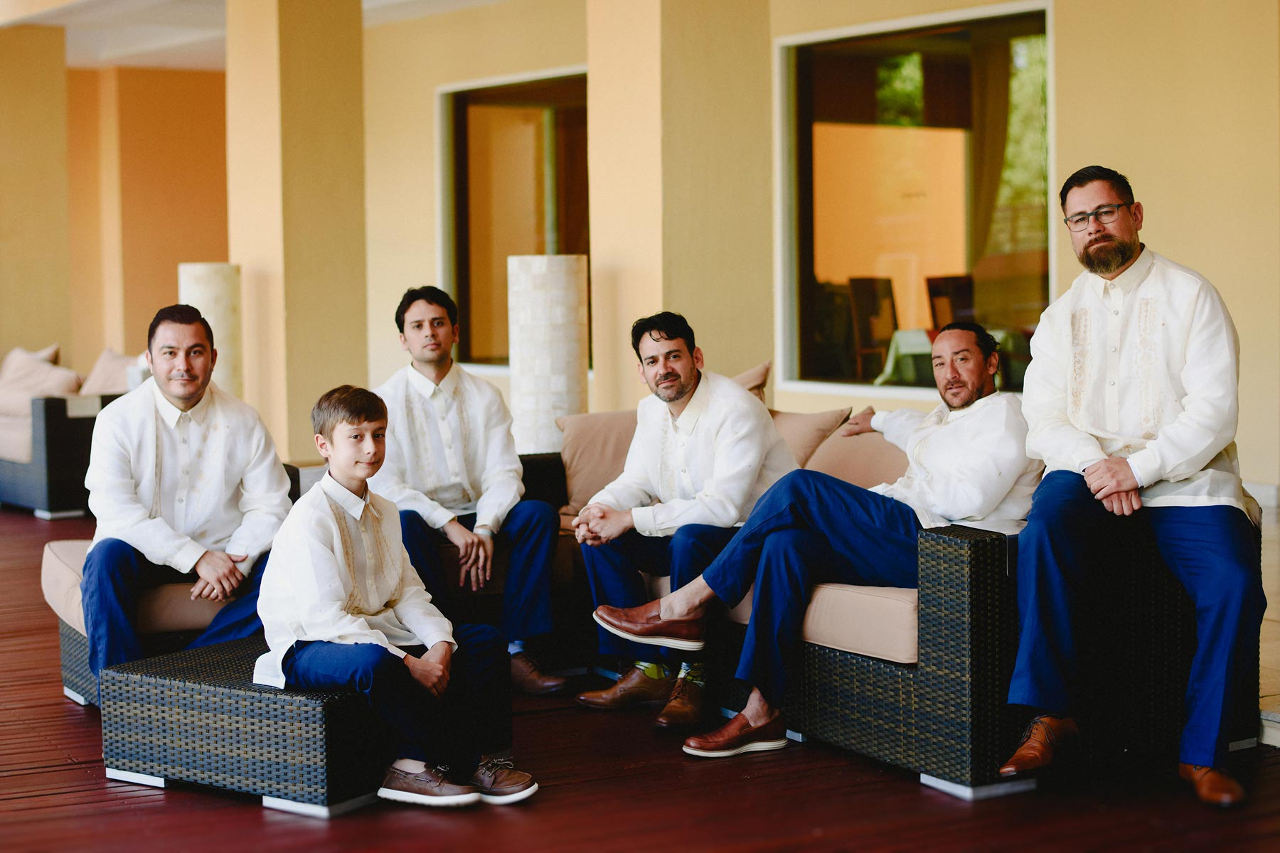 wedding-alejandro-angeline-10