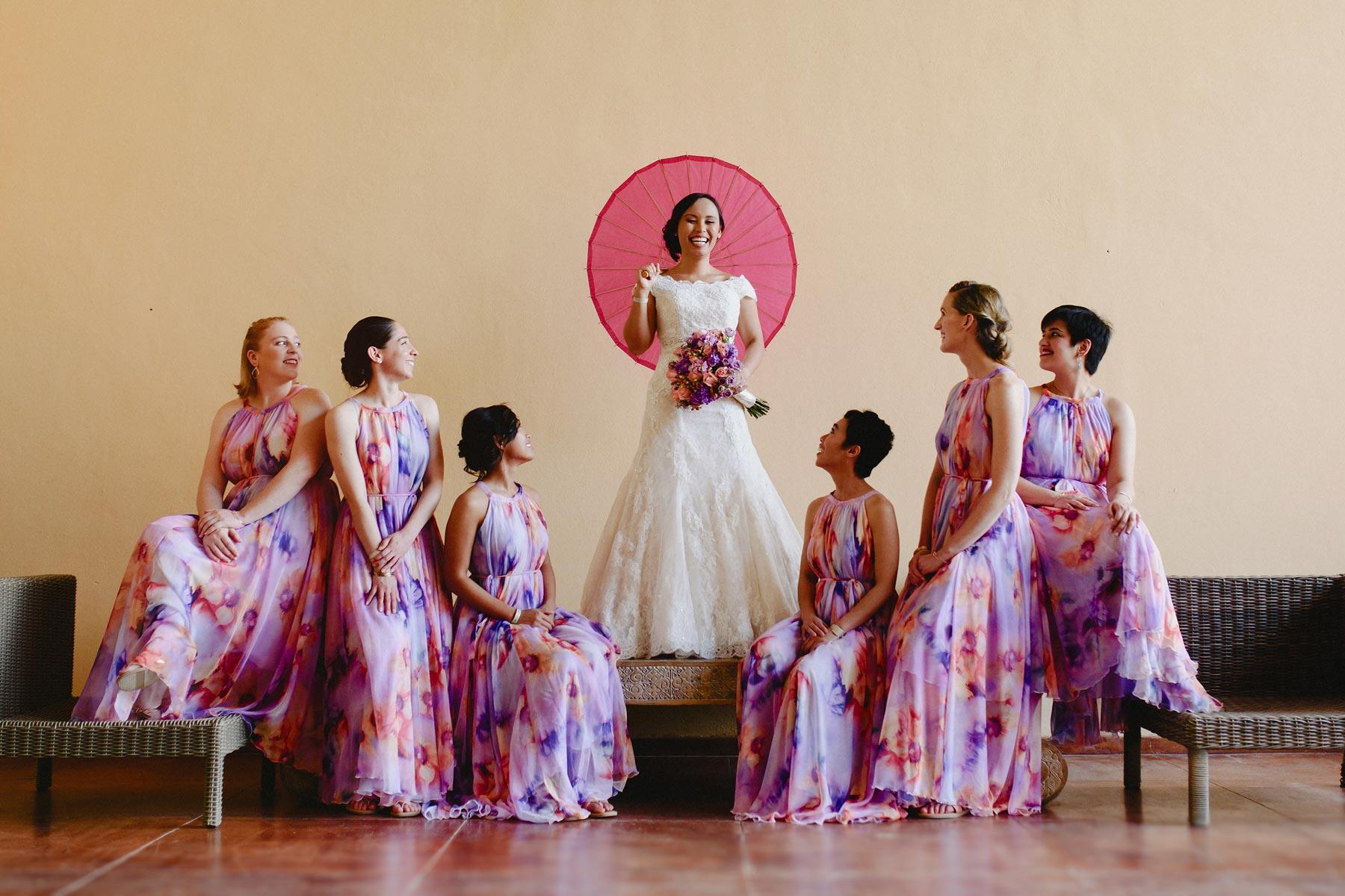 wedding-alejandro-angeline-11
