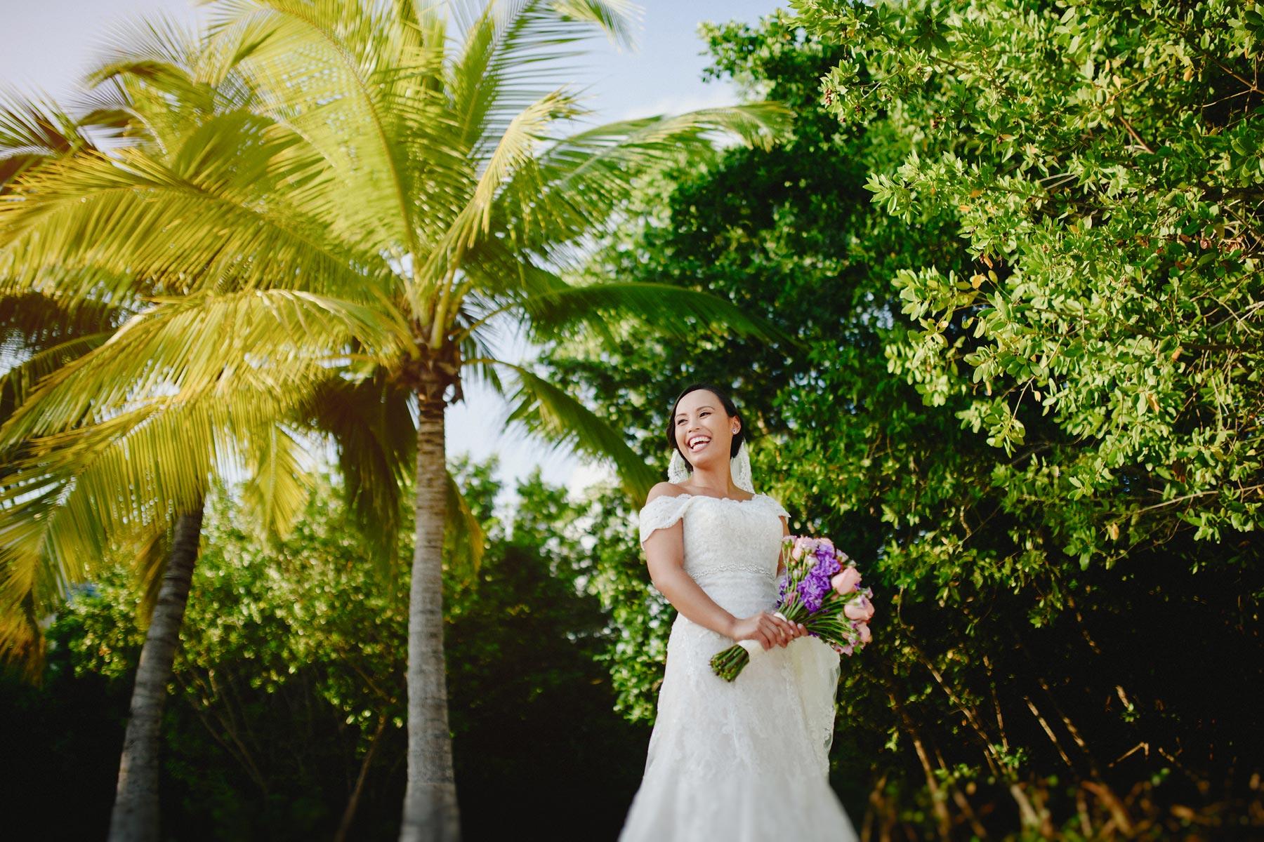 wedding-alejandro-angeline-13