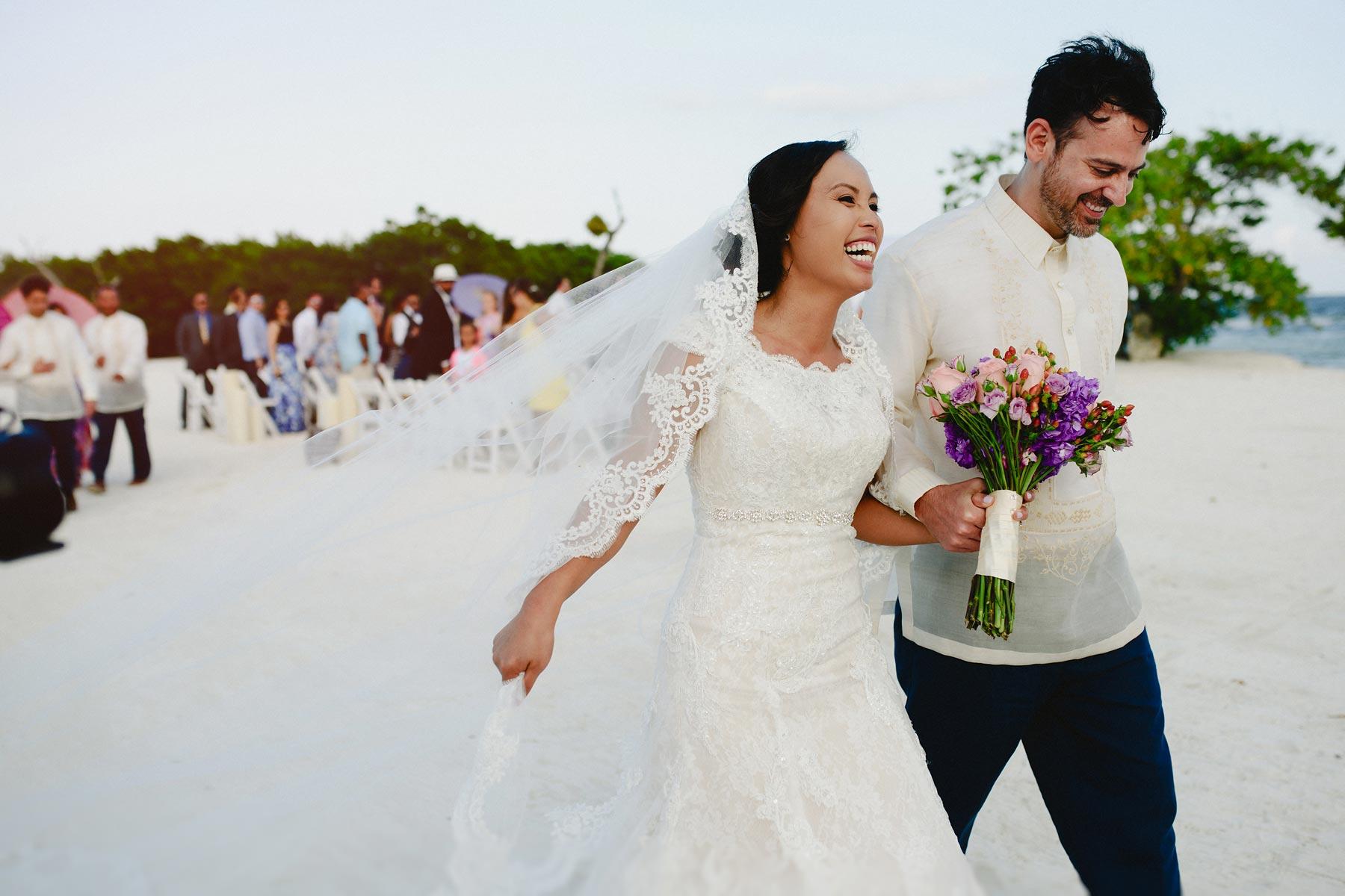 wedding-alejandro-angeline-17