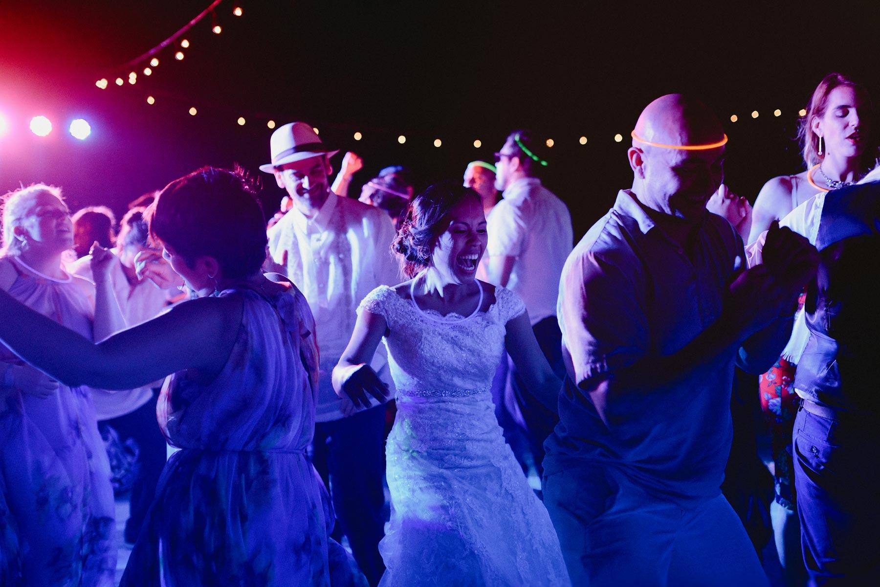 wedding-alejandro-angeline-27